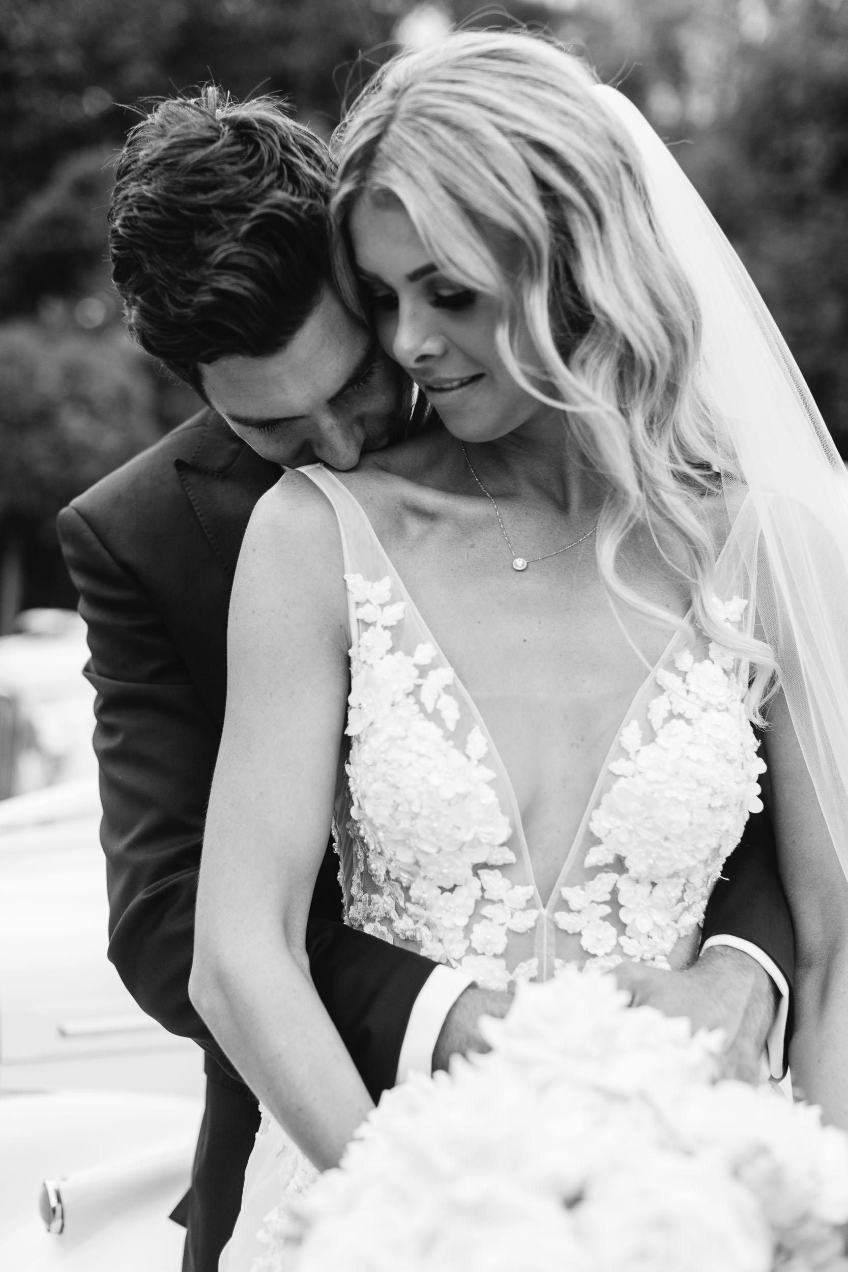 Kas-Richards-Mornington-Peninsula-Private-Property-Wedding-Marianna-Hardwick-Gown-459.jpg