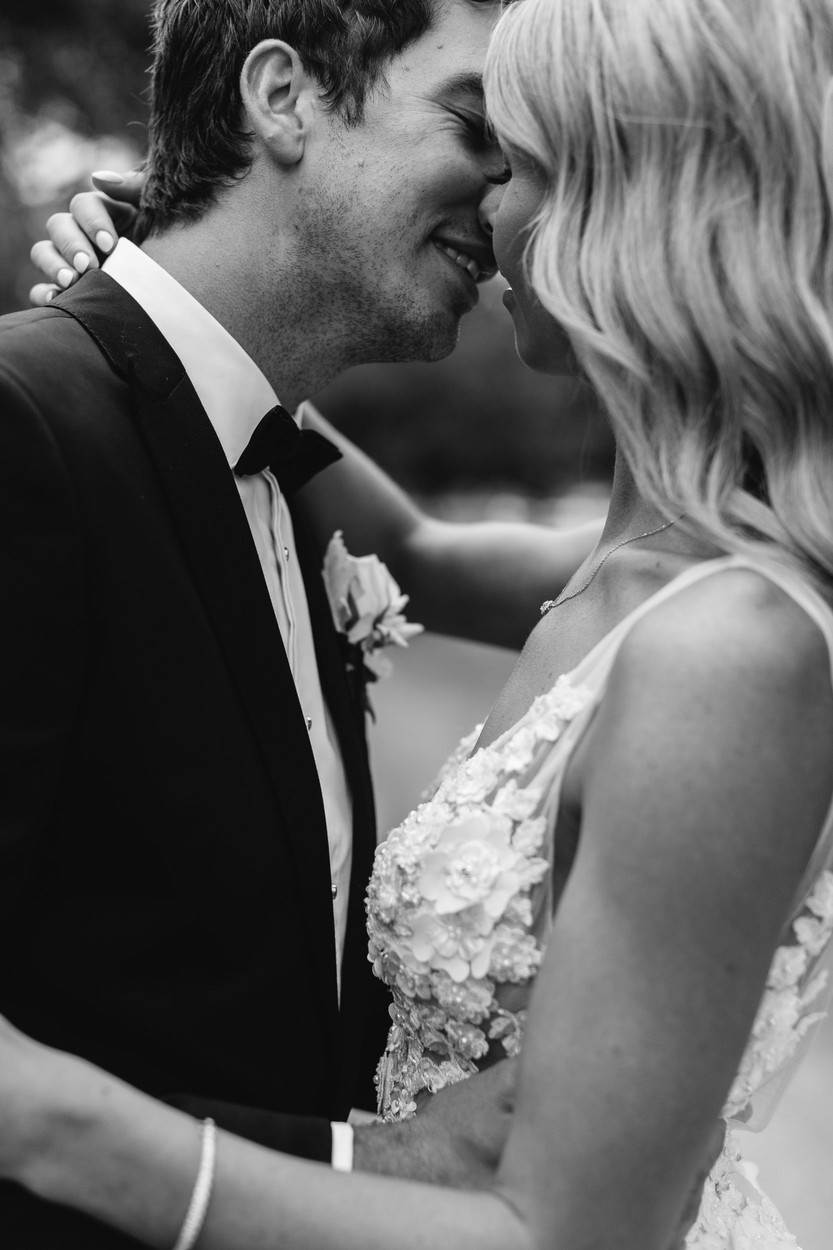 Kas-Richards-Mornington-Peninsula-Private-Property-Wedding-Marianna-Hardwick-Gown-497.jpg