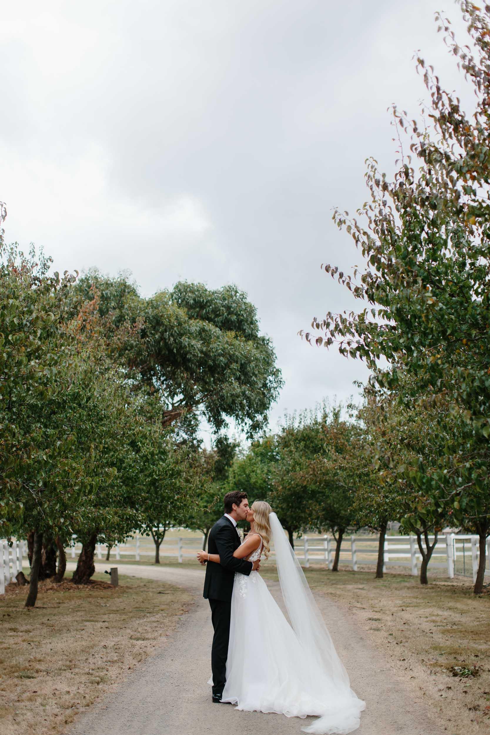 Kas-Richards-Mornington-Peninsula-Private-Property-Wedding-Marianna-Hardwick-Gown-492.jpg