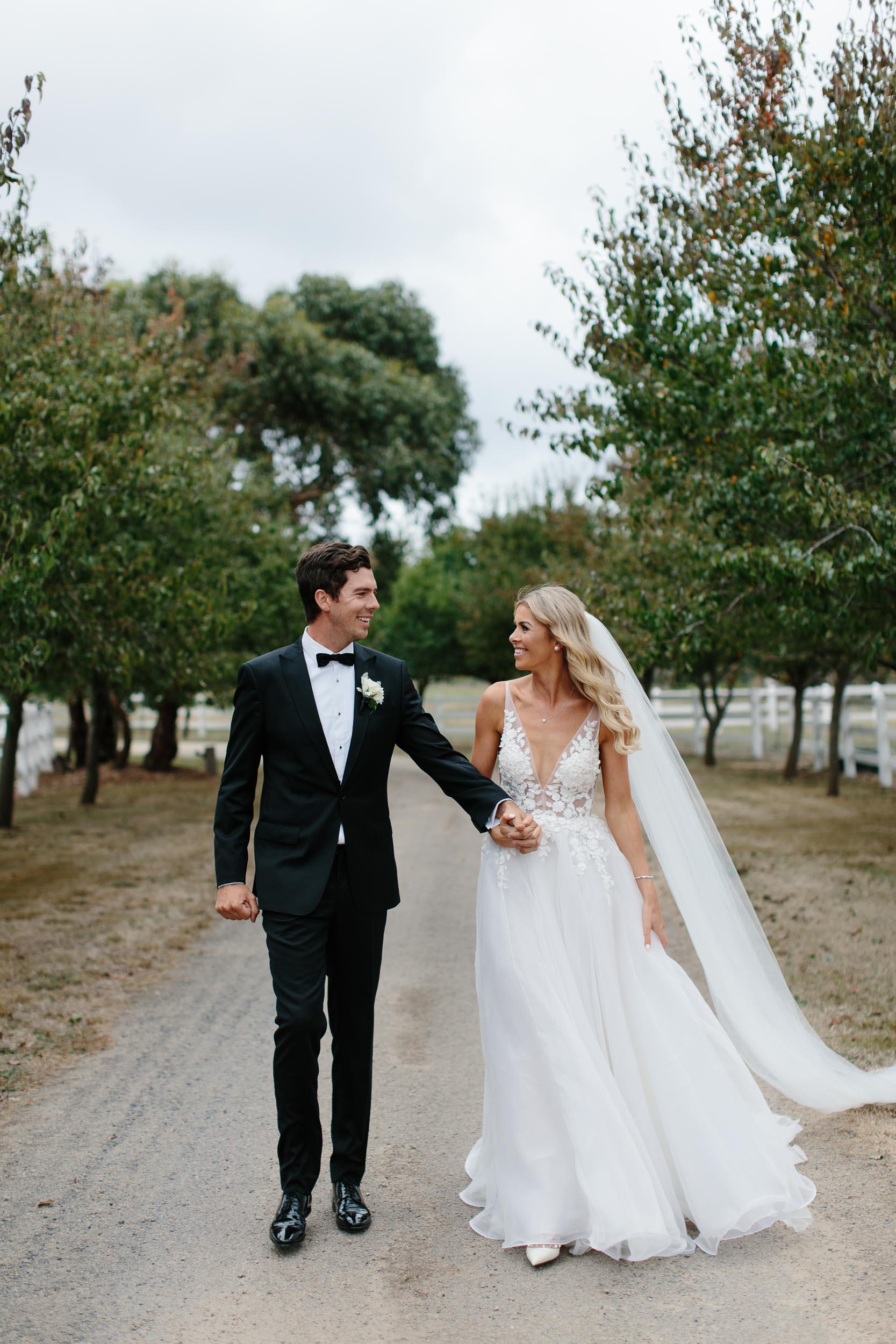 Kas-Richards-Mornington-Peninsula-Private-Property-Wedding-Marianna-Hardwick-Gown-500.jpg