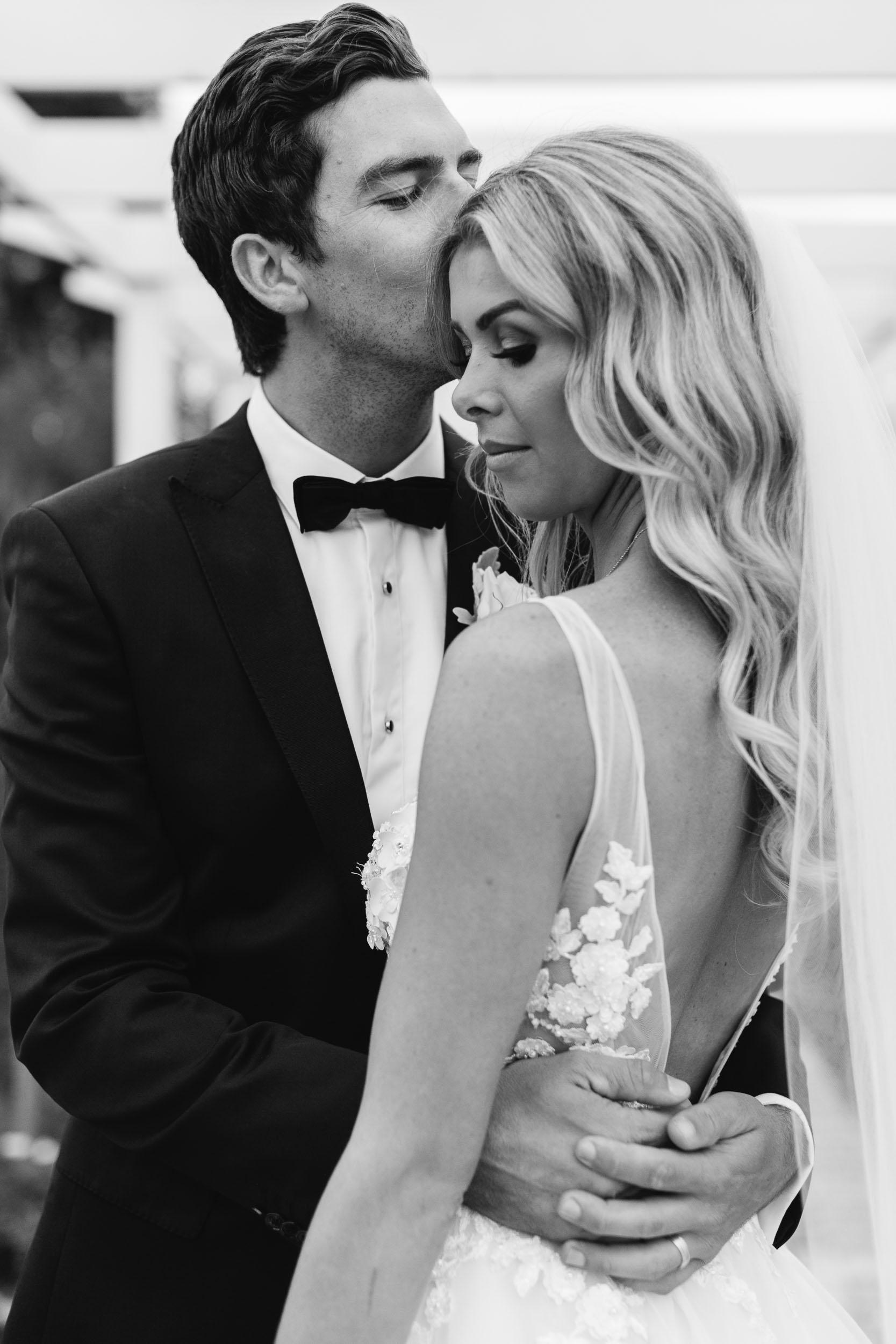 Kas-Richards-Mornington-Peninsula-Private-Property-Wedding-Marianna-Hardwick-Gown-518.jpg
