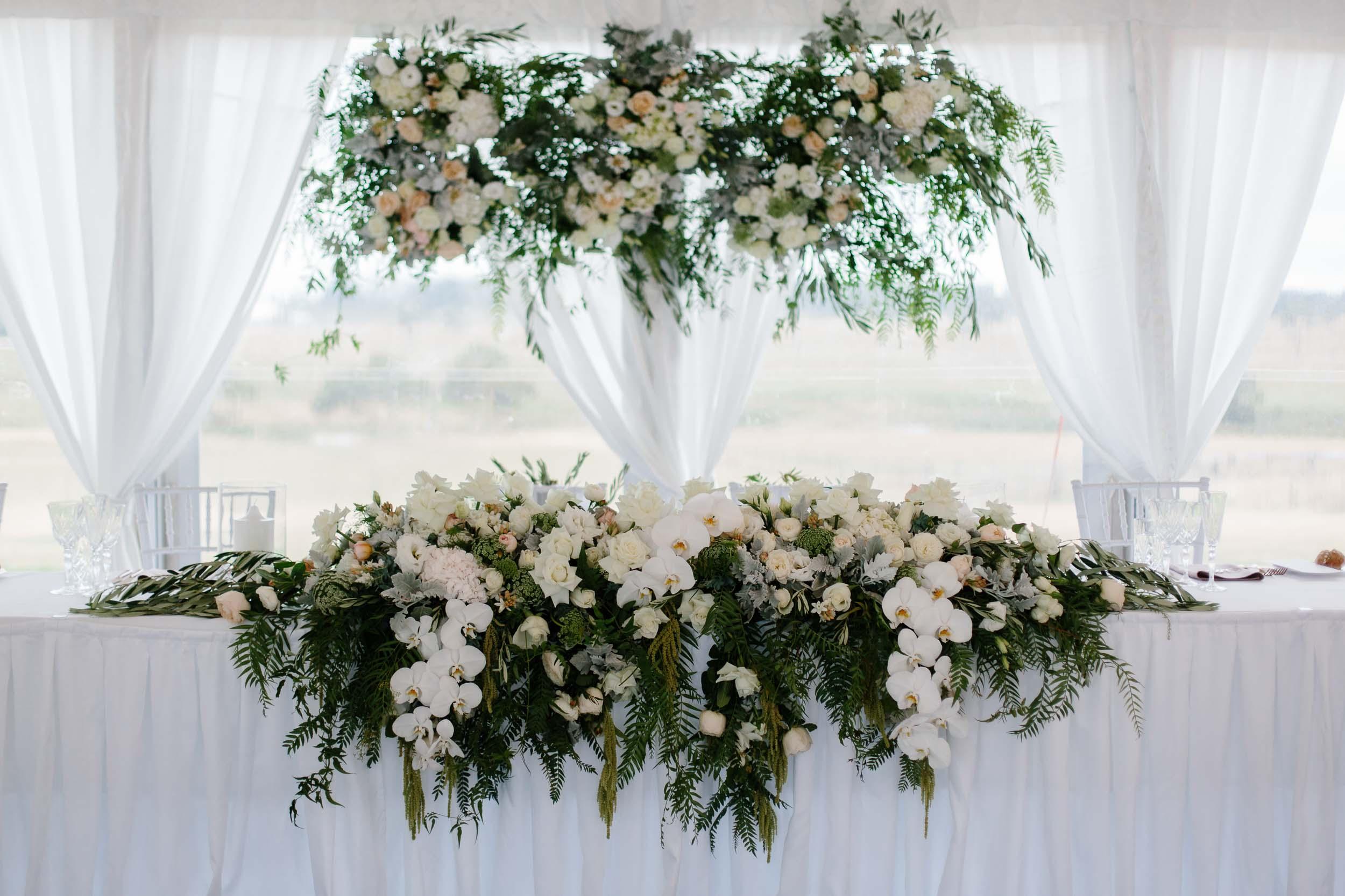 Kas-Richards-Mornington-Peninsula-Private-Property-Wedding-Marianna-Hardwick-Gown-526.jpg