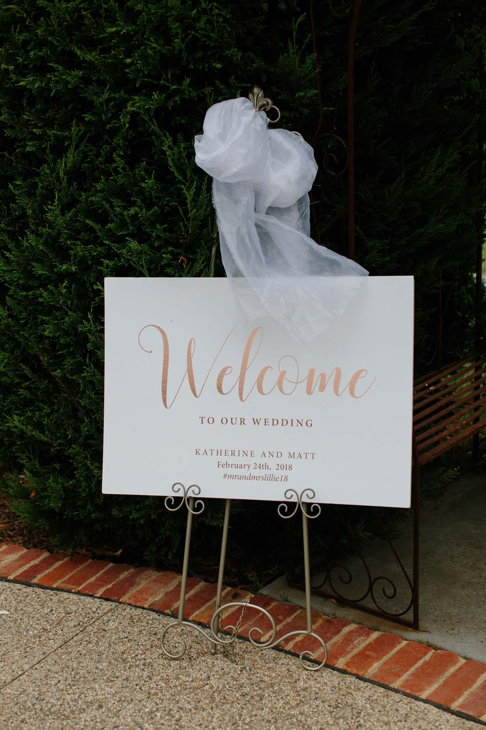 Kas-Richards-Mornington-Peninsula-Private-Property-Wedding-Marianna-Hardwick-Gown-525.jpg