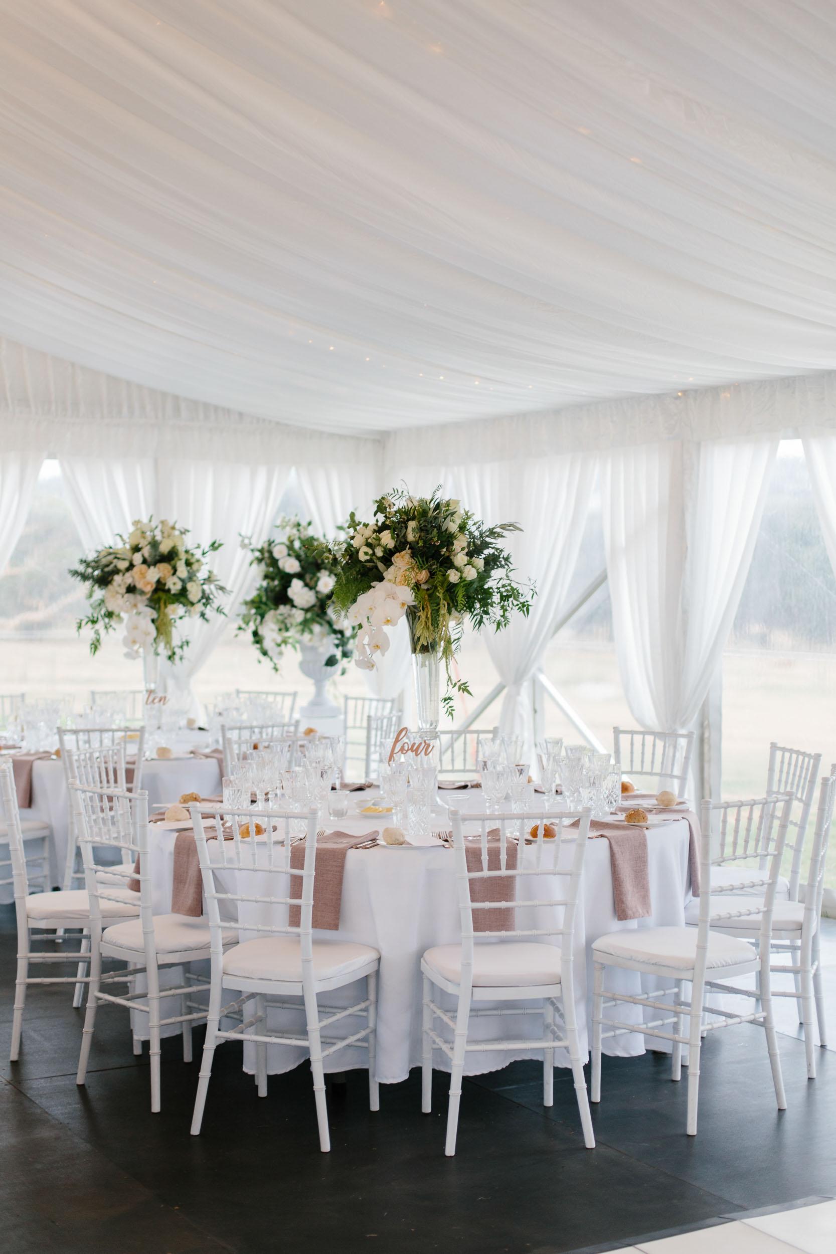 Kas-Richards-Mornington-Peninsula-Private-Property-Wedding-Marianna-Hardwick-Gown-527.jpg