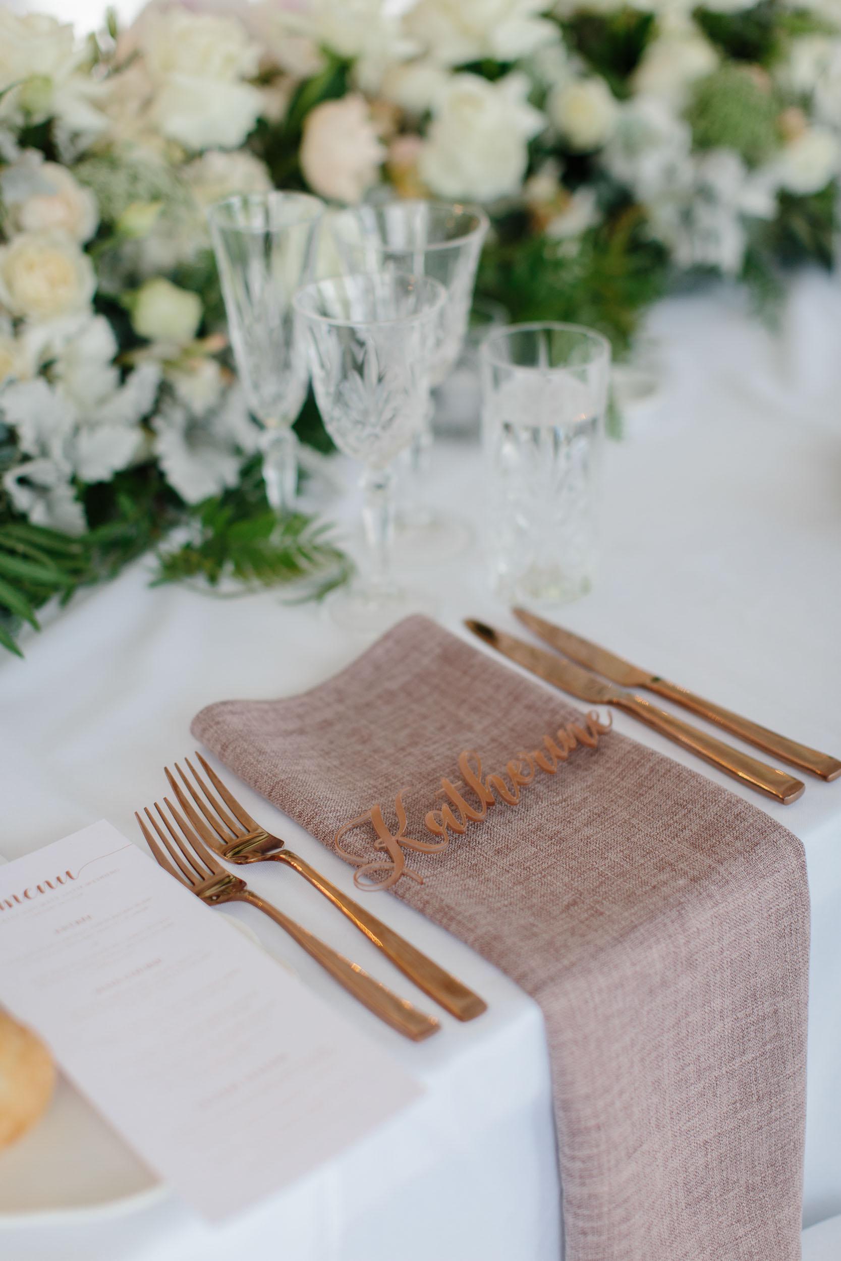 Kas-Richards-Mornington-Peninsula-Private-Property-Wedding-Marianna-Hardwick-Gown-540.jpg