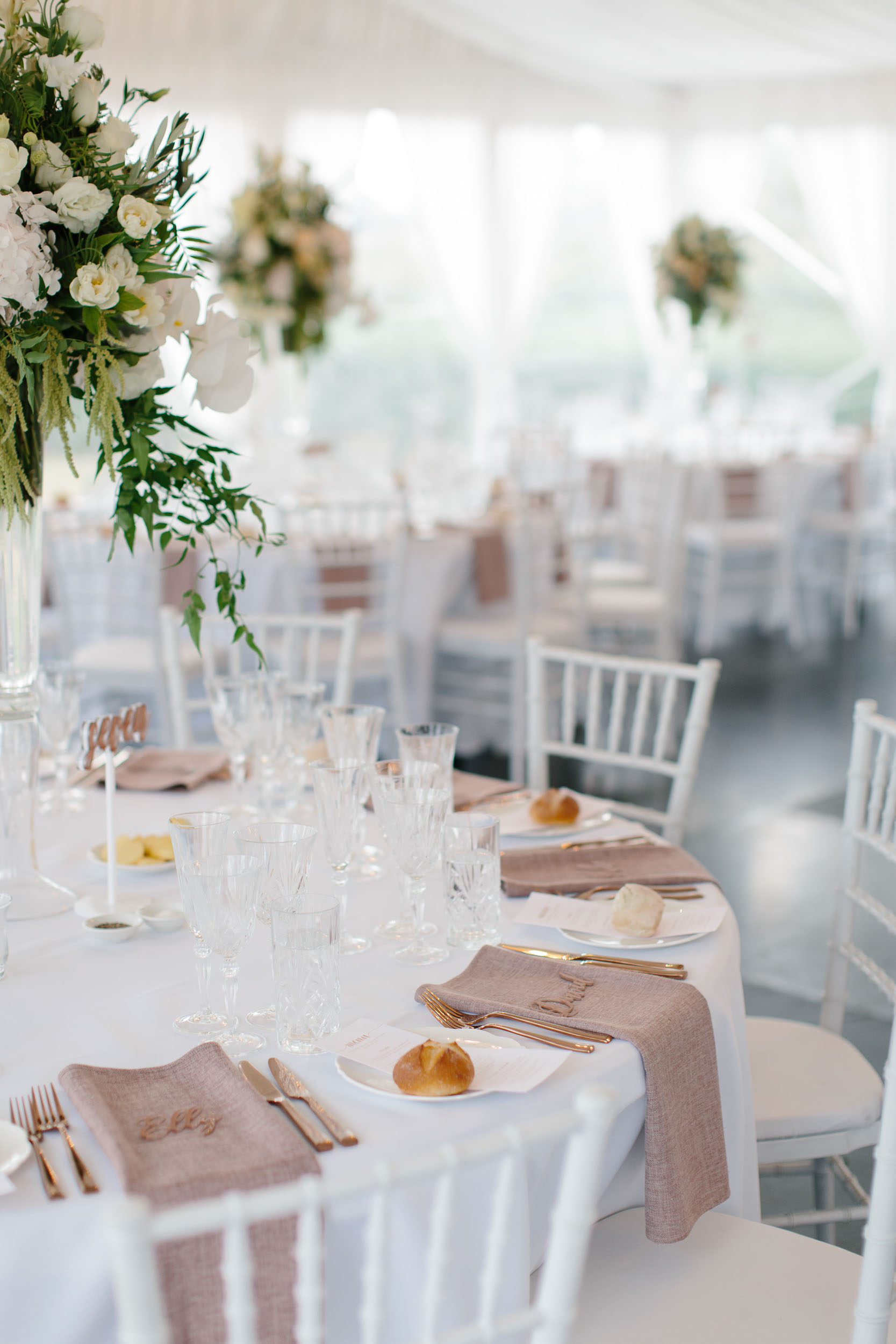 Kas-Richards-Mornington-Peninsula-Private-Property-Wedding-Marianna-Hardwick-Gown-543.jpg