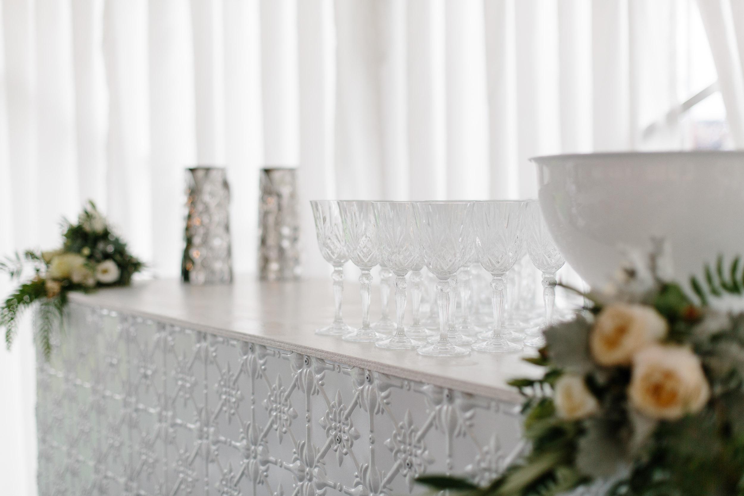 Kas-Richards-Mornington-Peninsula-Private-Property-Wedding-Marianna-Hardwick-Gown-546.jpg