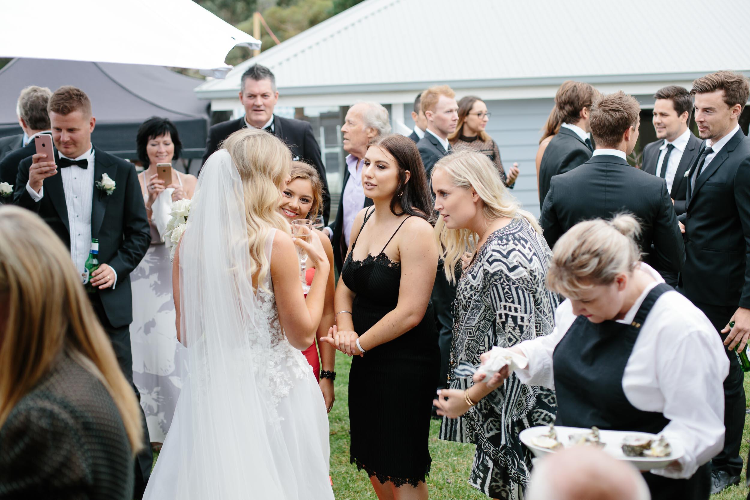 Kas-Richards-Mornington-Peninsula-Private-Property-Wedding-Marianna-Hardwick-Gown-577.jpg