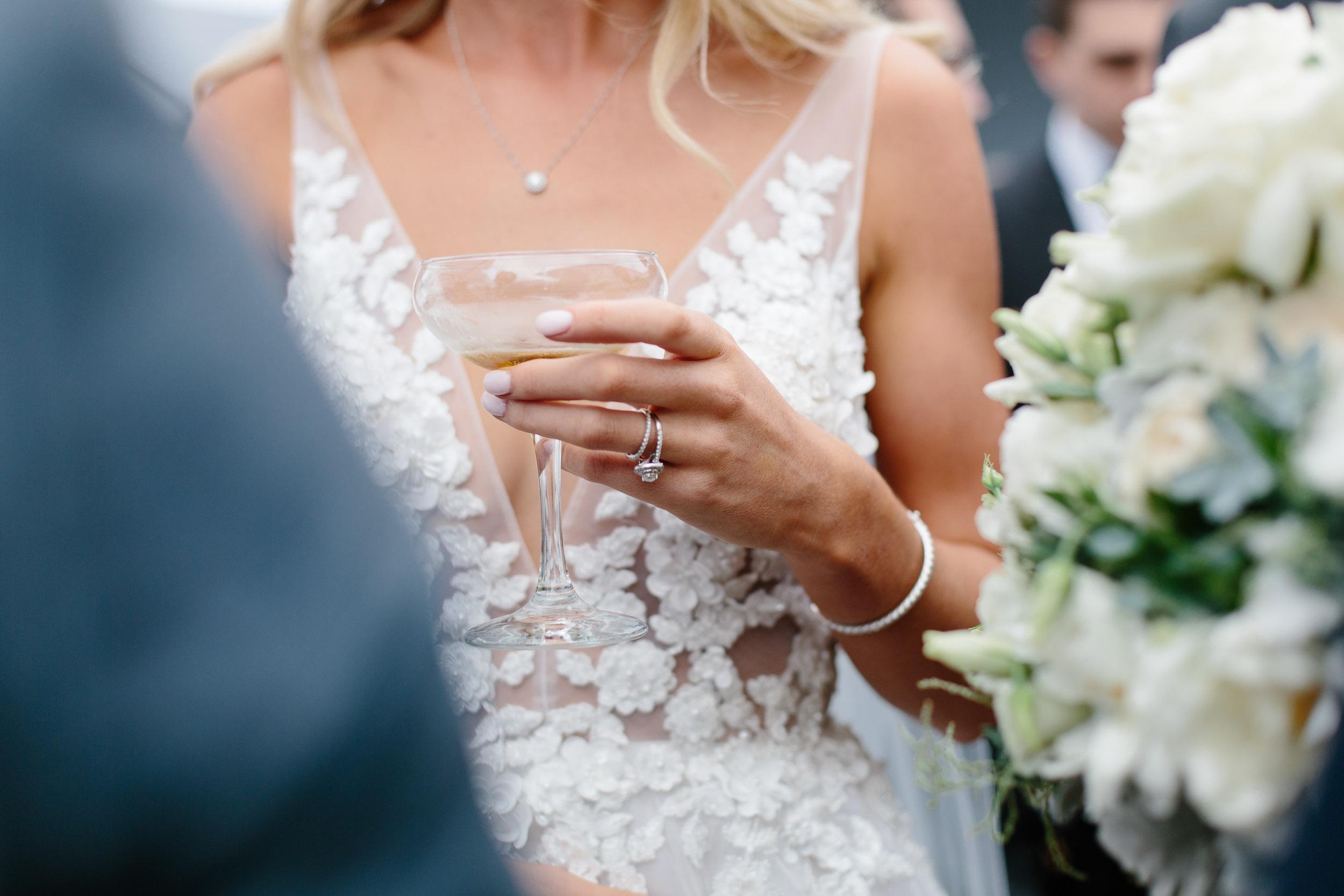 Kas-Richards-Mornington-Peninsula-Private-Property-Wedding-Marianna-Hardwick-Gown-587.jpg