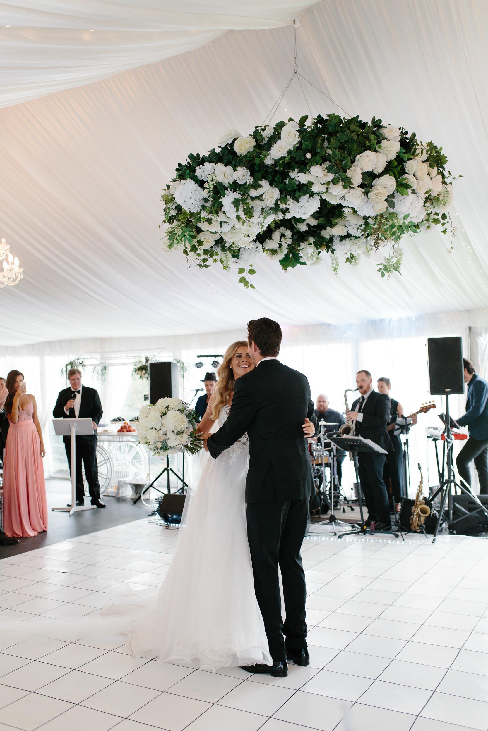 Kas-Richards-Mornington-Peninsula-Private-Property-Wedding-Marianna-Hardwick-Gown-646.jpg