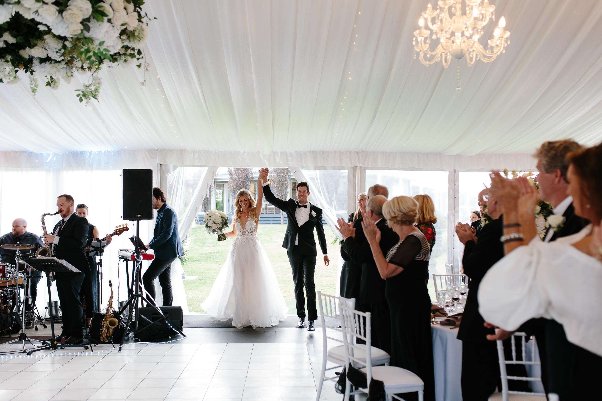Kas-Richards-Mornington-Peninsula-Private-Property-Wedding-Marianna-Hardwick-Gown-643.jpg