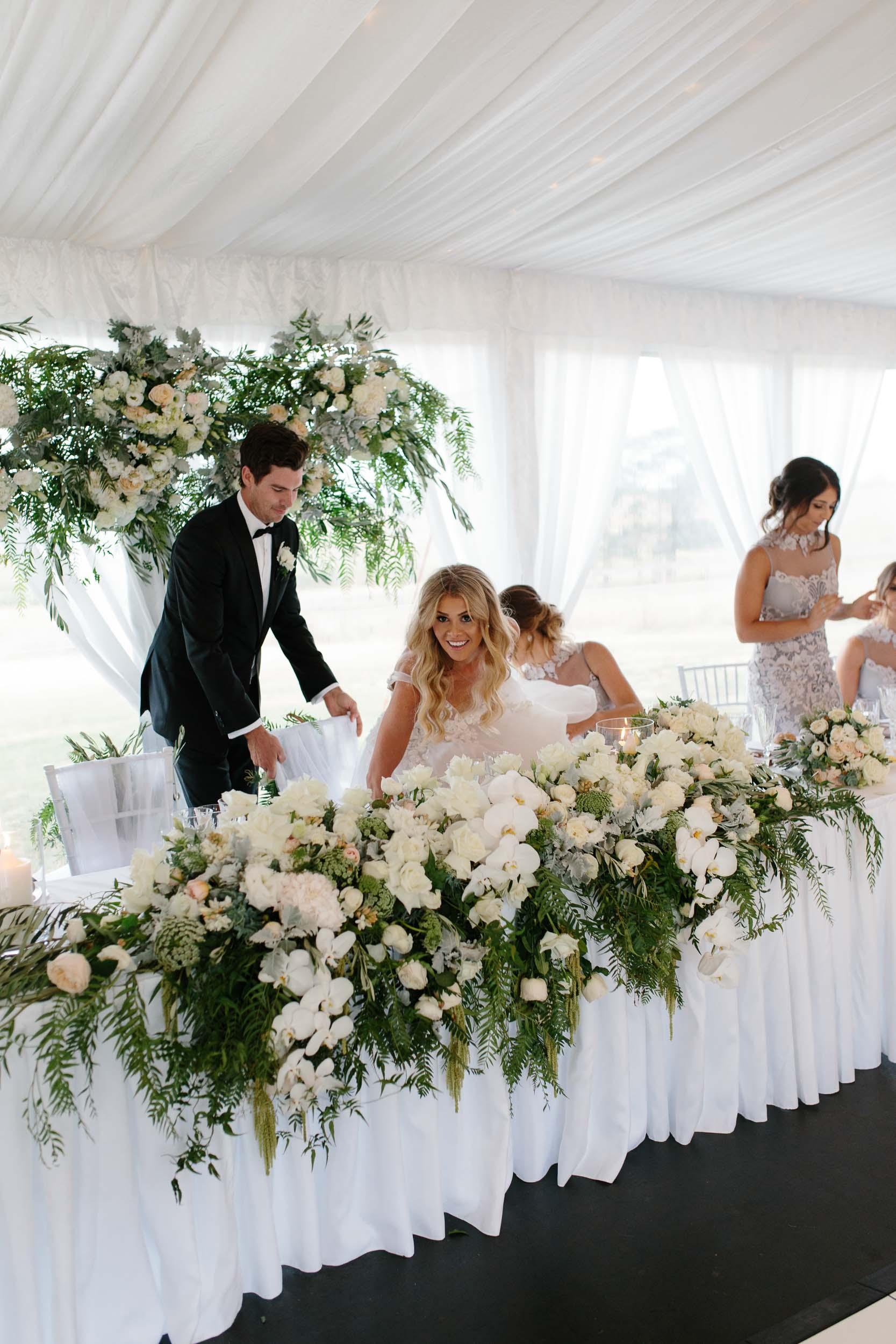 Kas-Richards-Mornington-Peninsula-Private-Property-Wedding-Marianna-Hardwick-Gown-648.jpg