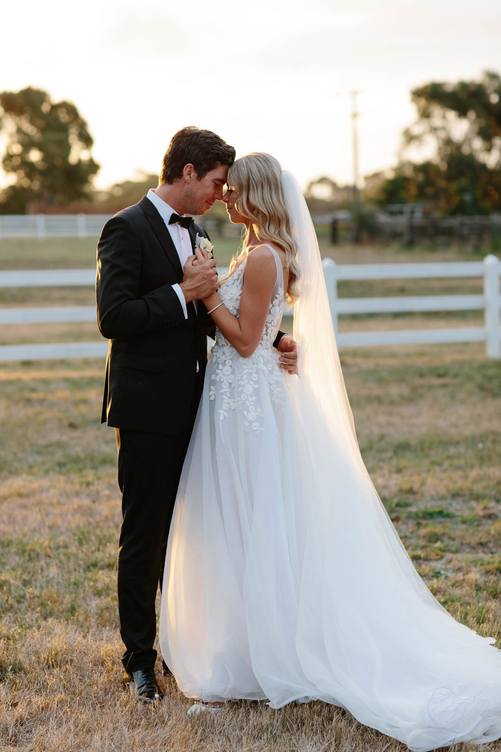 Kas-Richards-Mornington-Peninsula-Private-Property-Wedding-Marianna-Hardwick-Gown-682.jpg