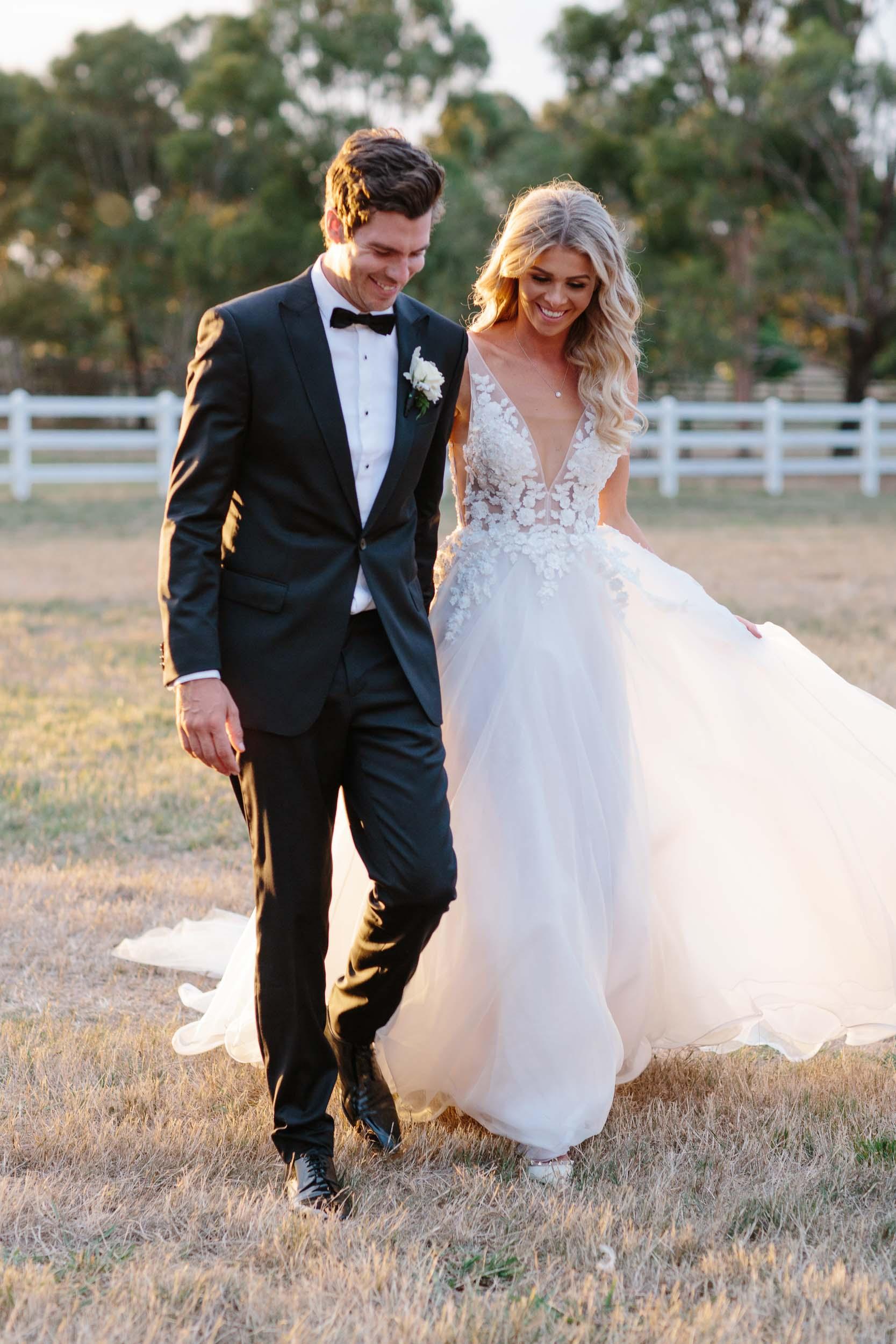 Kas-Richards-Mornington-Peninsula-Private-Property-Wedding-Marianna-Hardwick-Gown-685.jpg