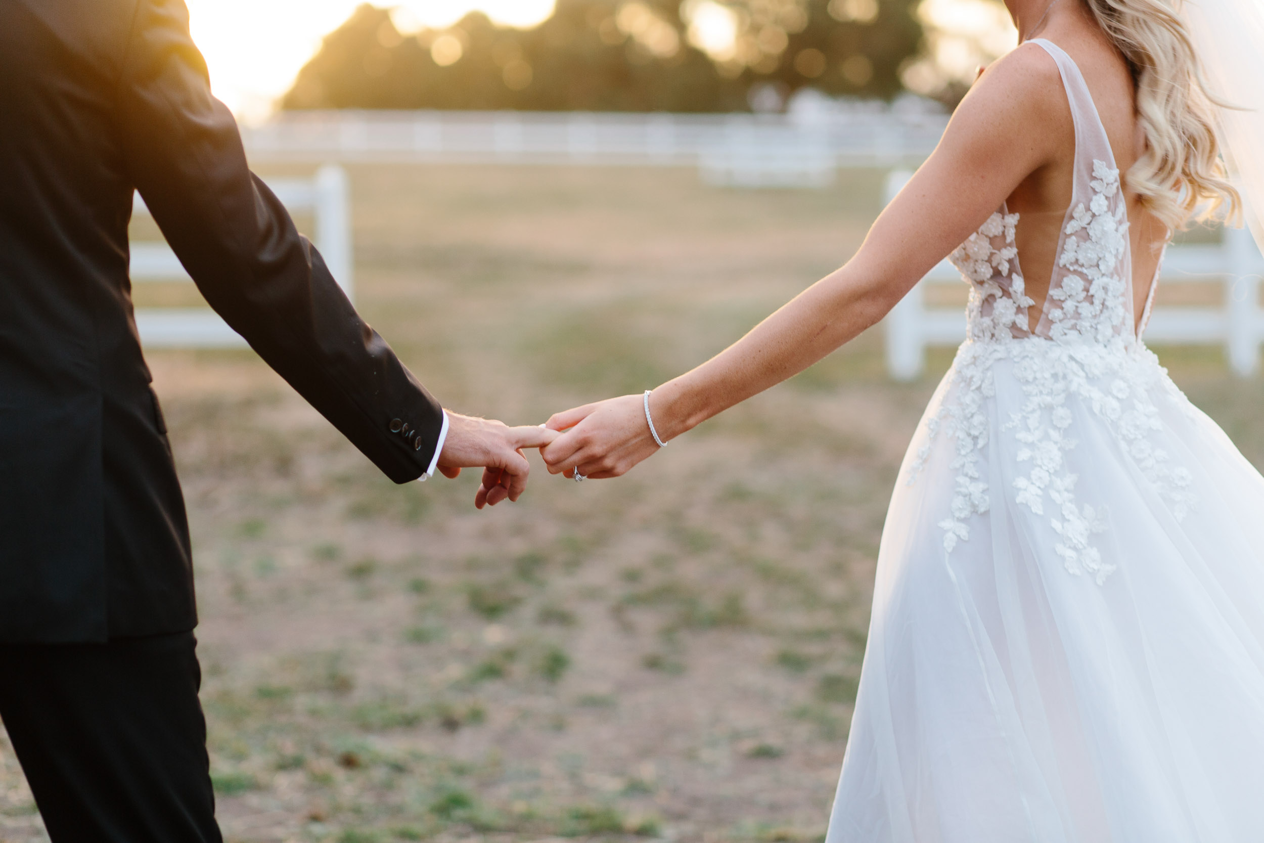 Kas-Richards-Mornington-Peninsula-Private-Property-Wedding-Marianna-Hardwick-Gown-699.jpg