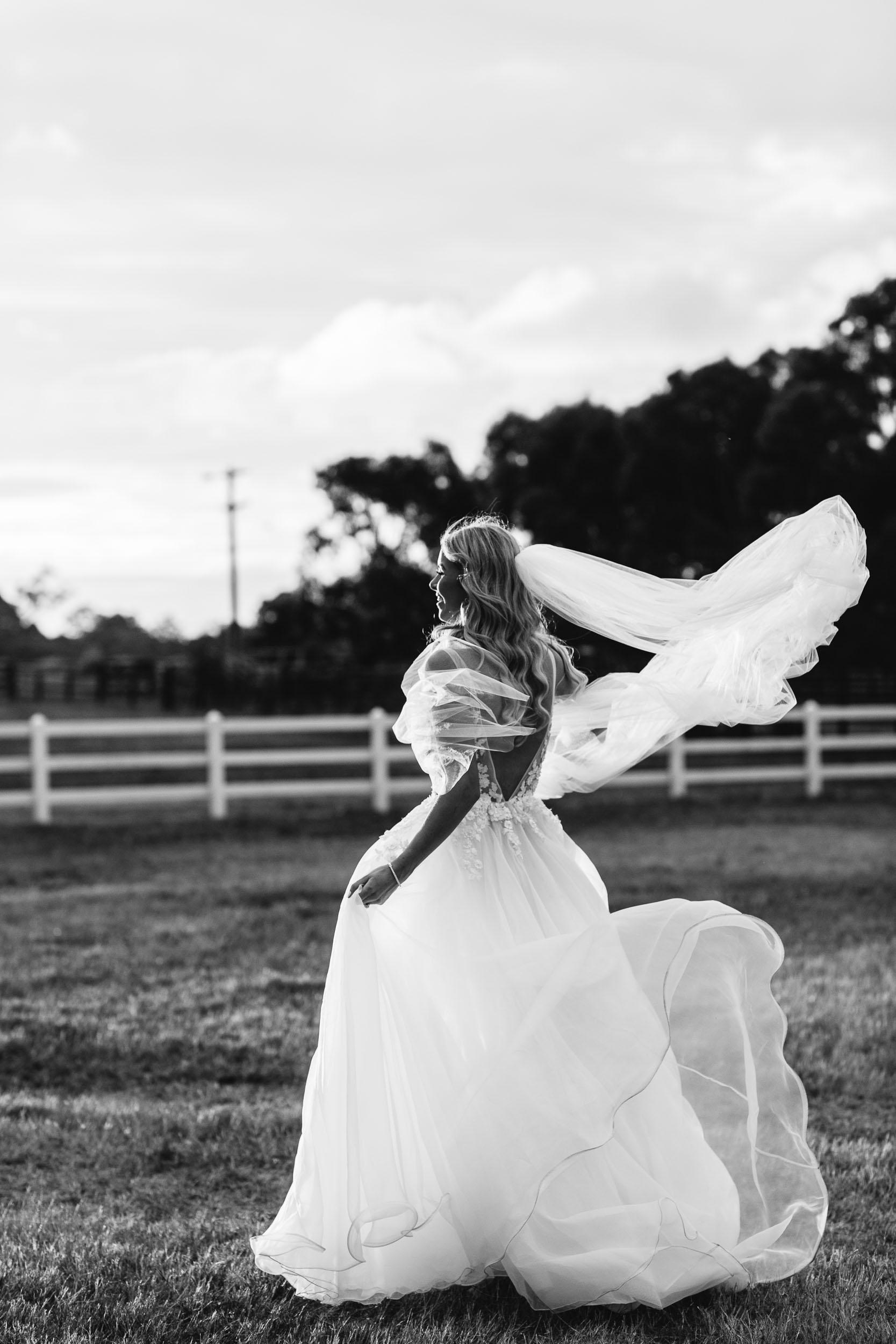 Kas-Richards-Mornington-Peninsula-Private-Property-Wedding-Marianna-Hardwick-Gown-693.jpg
