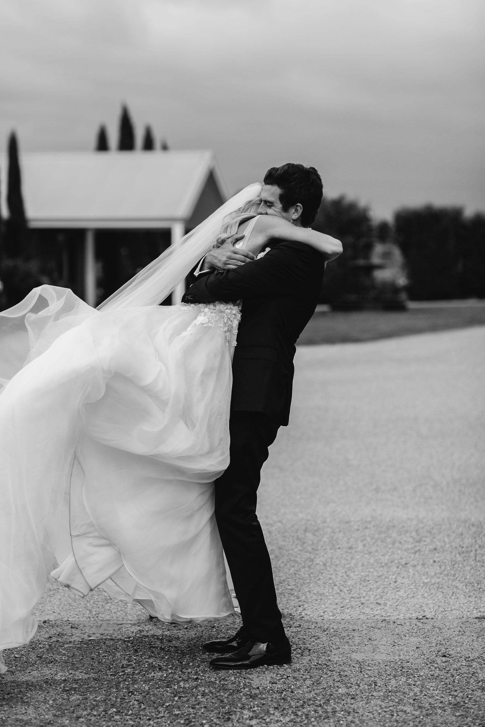 Kas-Richards-Mornington-Peninsula-Private-Property-Wedding-Marianna-Hardwick-Gown-703.jpg