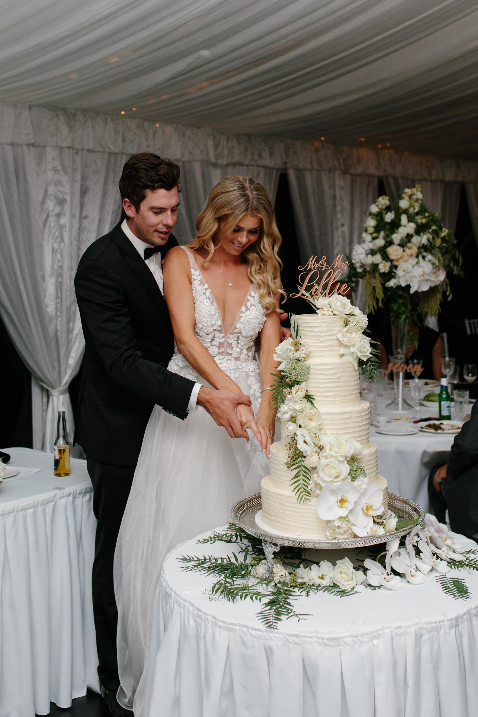 Kas-Richards-Mornington-Peninsula-Private-Property-Wedding-Marianna-Hardwick-Gown-784.jpg