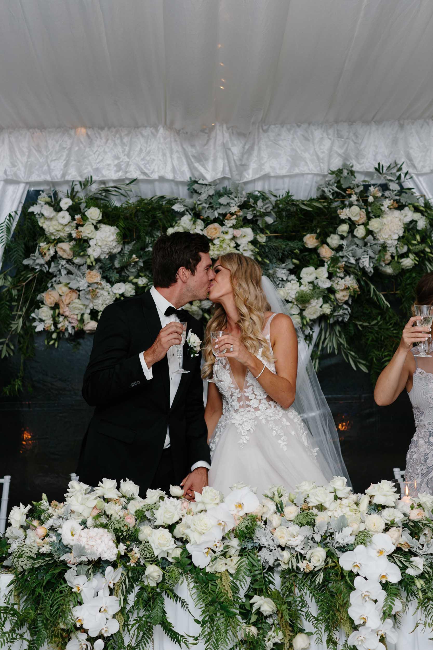 Kas-Richards-Mornington-Peninsula-Private-Property-Wedding-Marianna-Hardwick-Gown-723.jpg