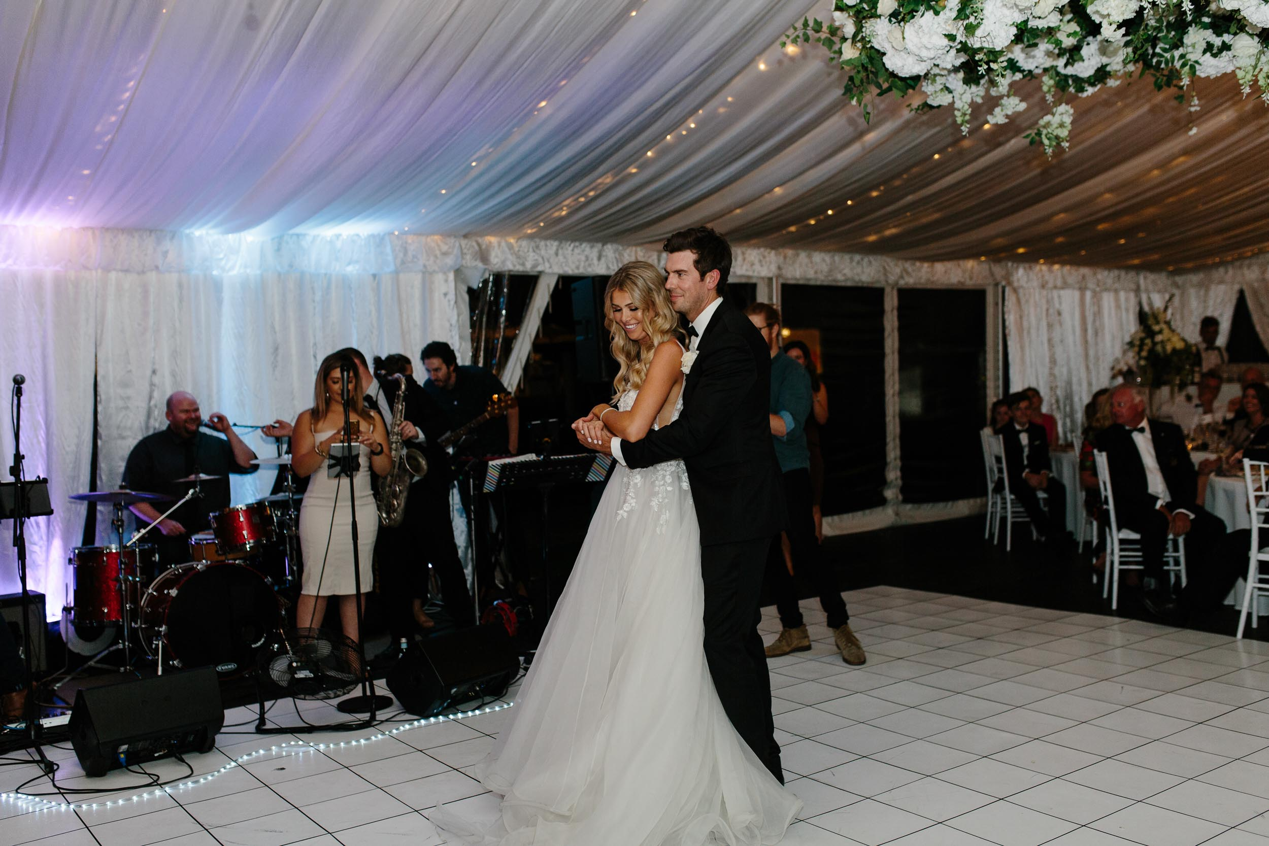 Kas-Richards-Mornington-Peninsula-Private-Property-Wedding-Marianna-Hardwick-Gown-791.jpg