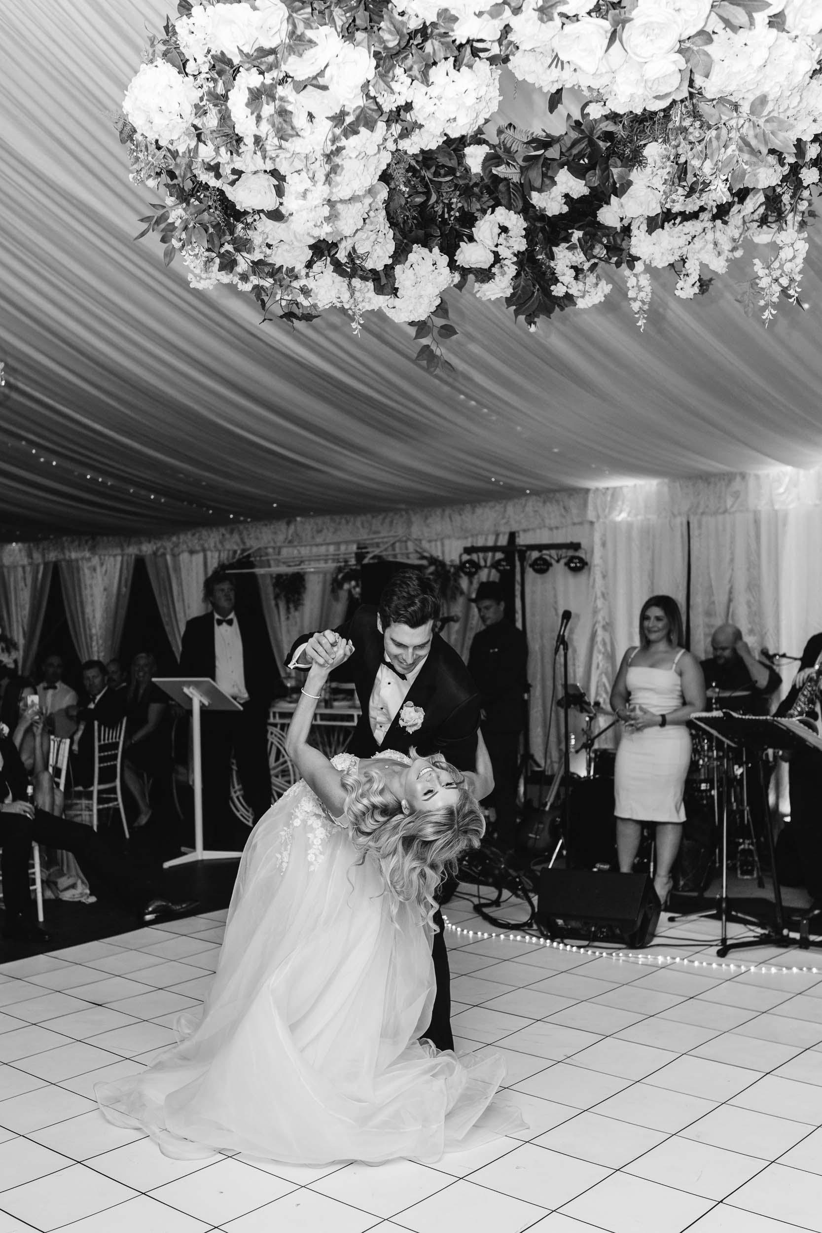 Kas-Richards-Mornington-Peninsula-Private-Property-Wedding-Marianna-Hardwick-Gown-793.jpg