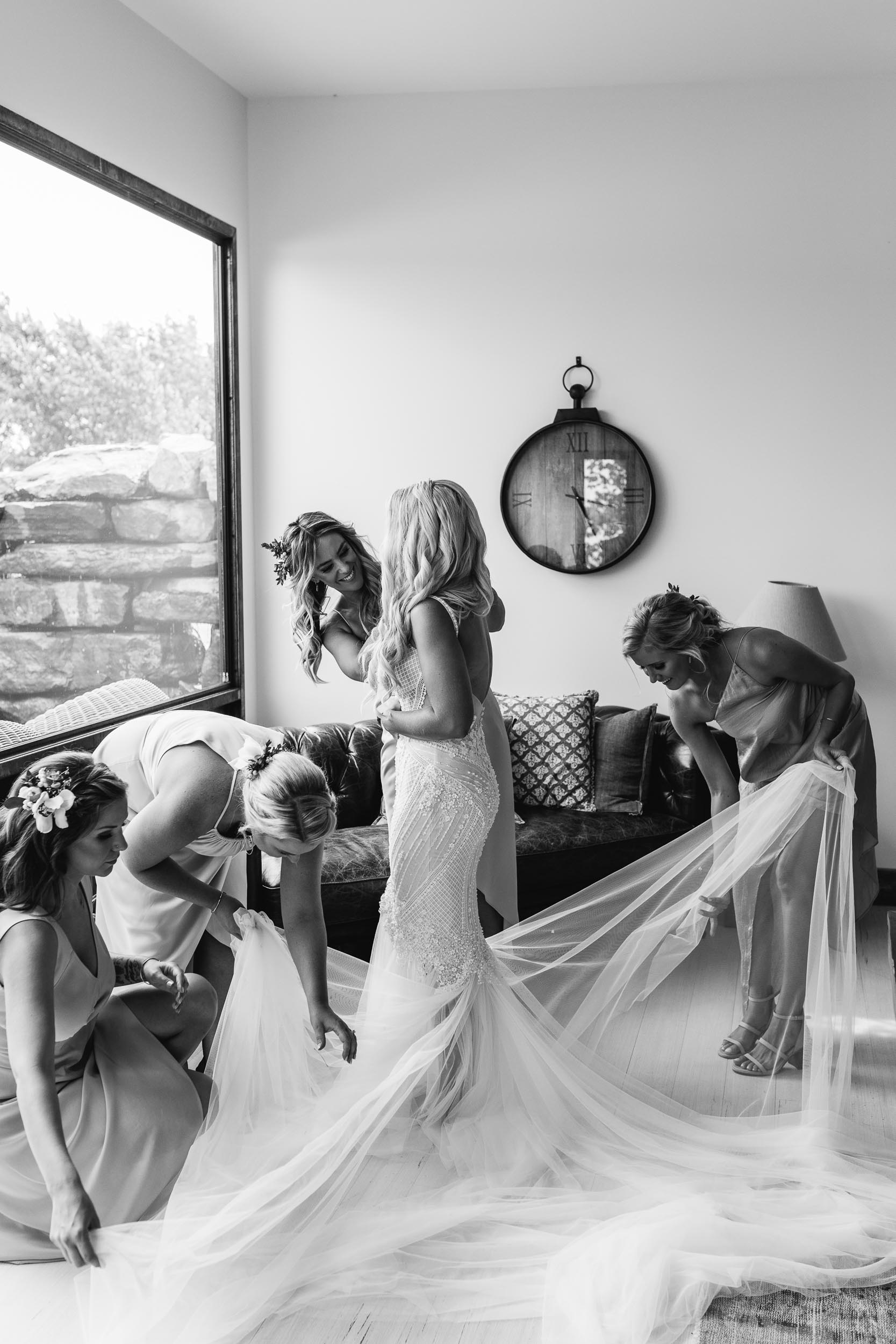 Kas-Richards-Stones-of-the-Yarra-Valley-Wedding-Pallas-Couture-Gown-145.jpg