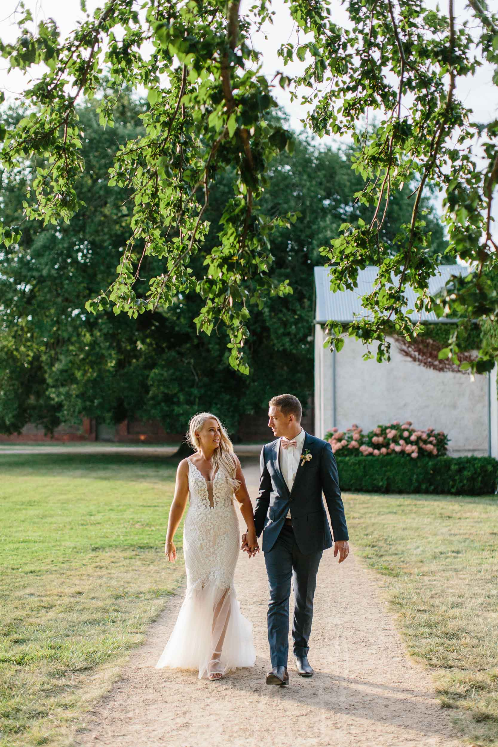 Kas-Richards-Stones-of-the-Yarra-Valley-Wedding-Pallas-Couture-Gown-560.jpg