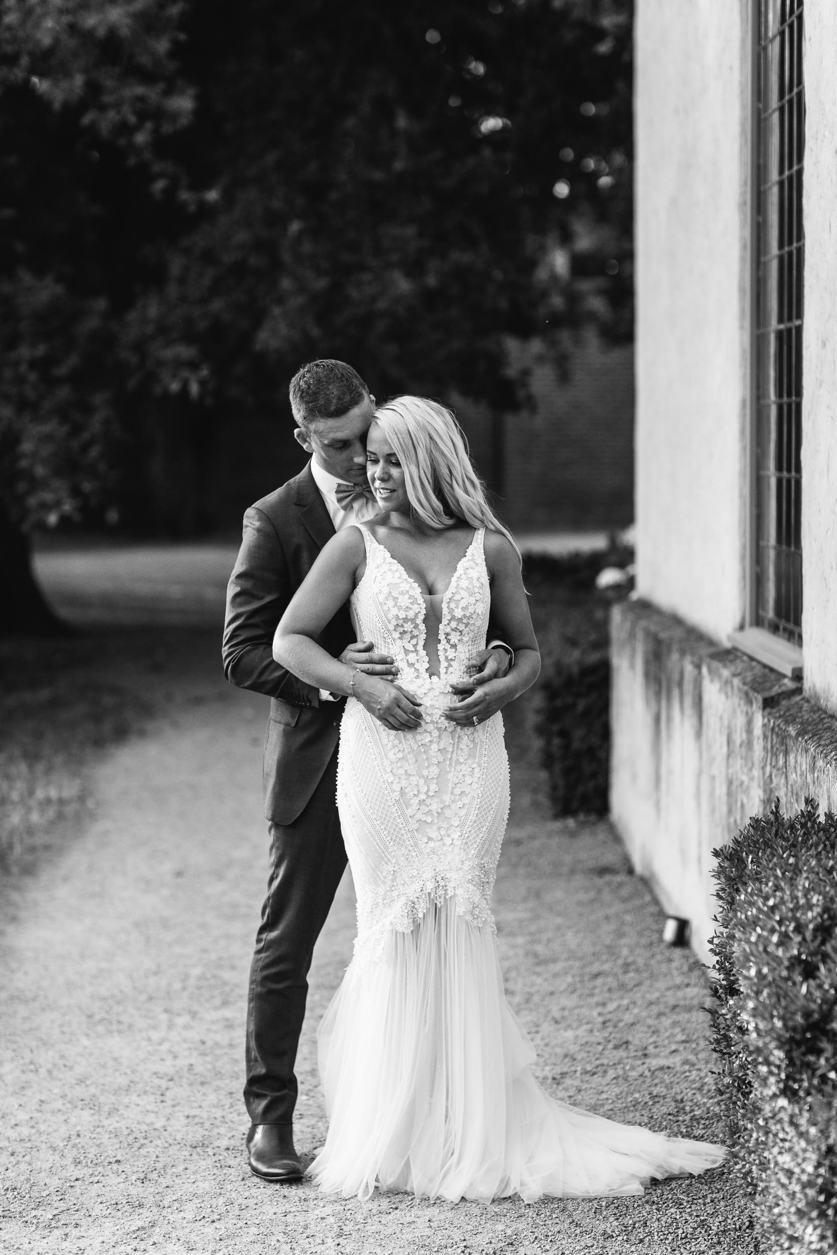 Kas-Richards-Stones-of-the-Yarra-Valley-Wedding-Pallas-Couture-Gown-577.jpg