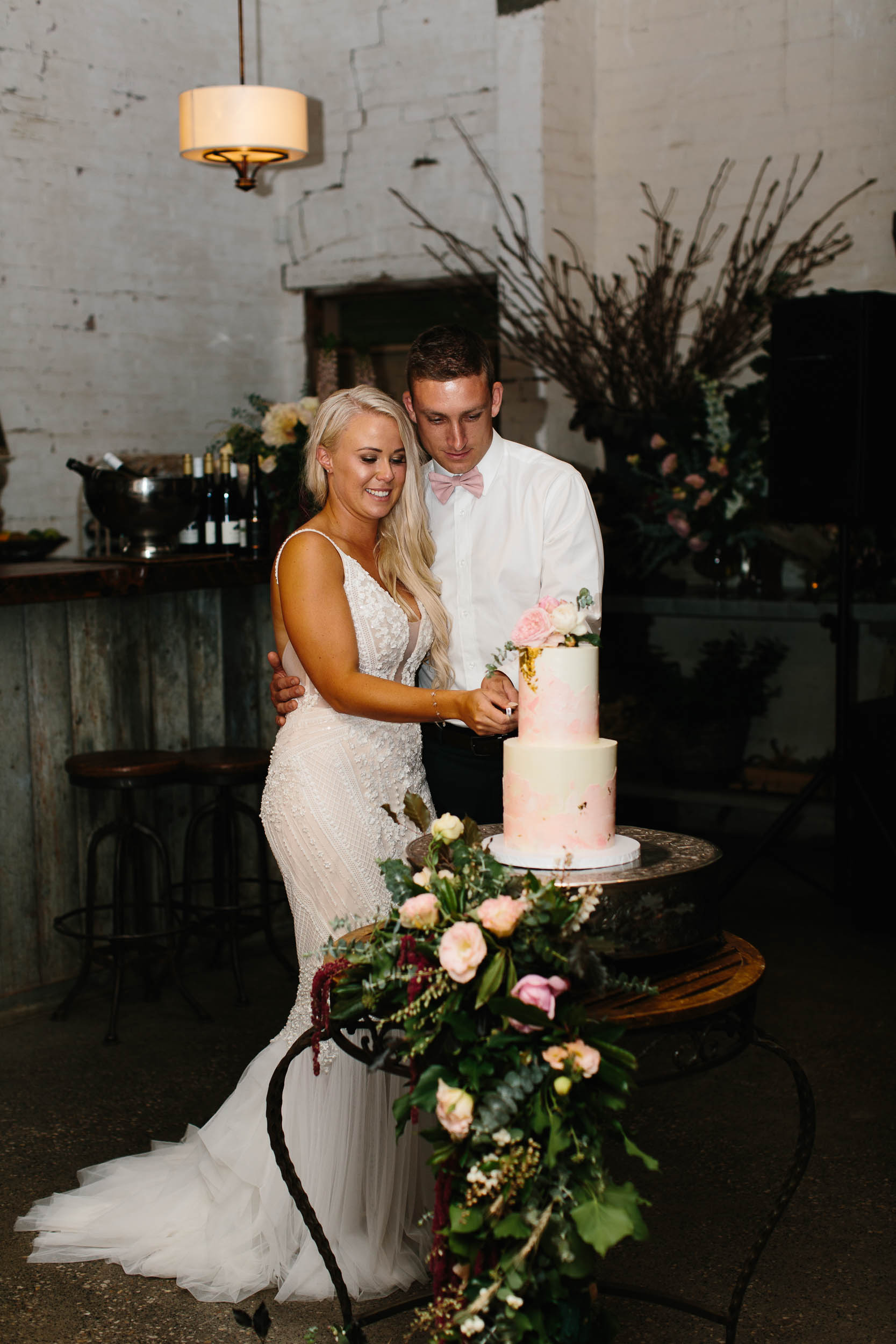 Kas-Richards-Stones-of-the-Yarra-Valley-Wedding-Pallas-Couture-Gown-629.jpg