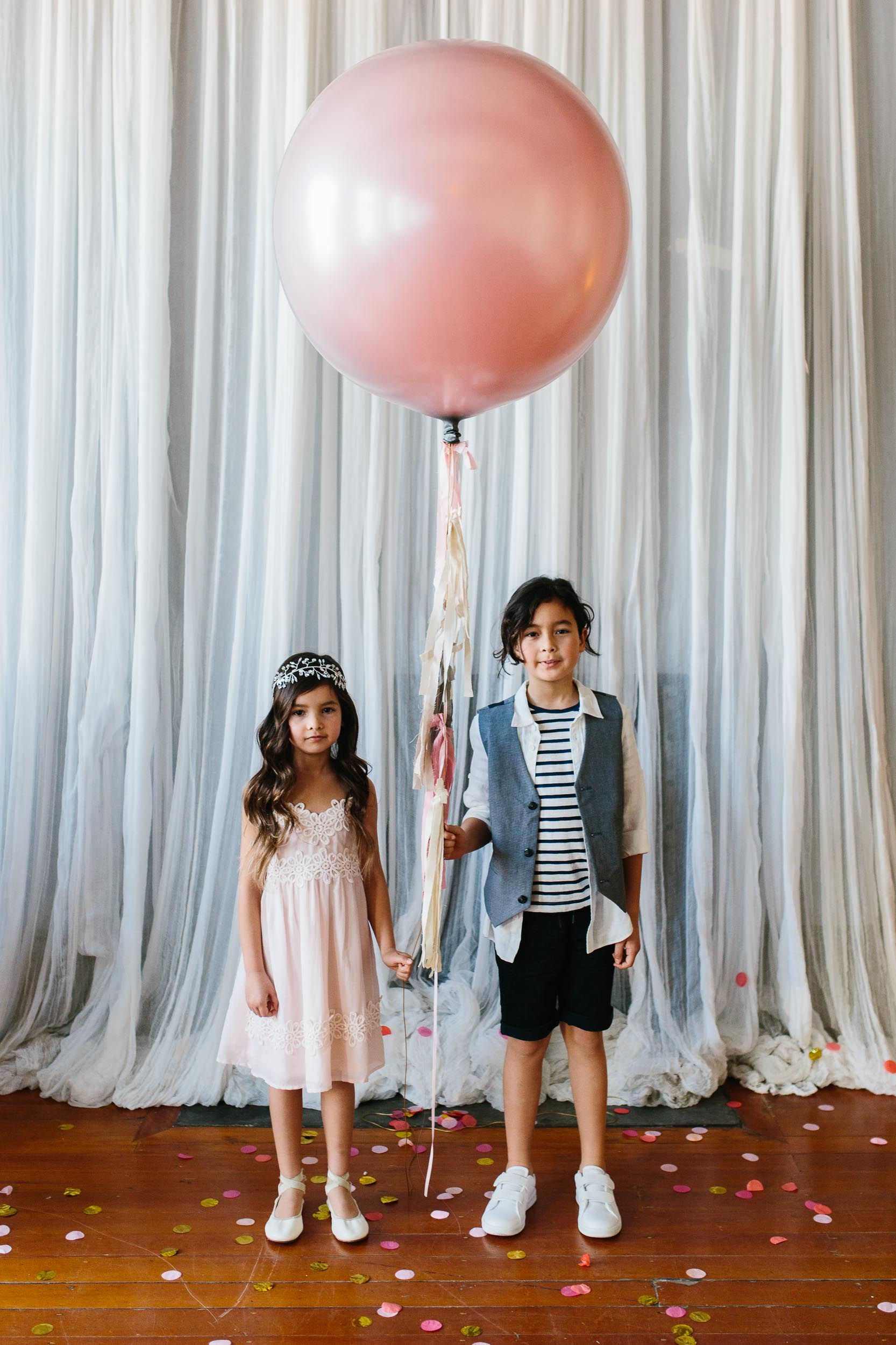 Kas-Richards-Party-with-Lenzo-Witchery-Kids-George-Ballroom-Event-64.jpg