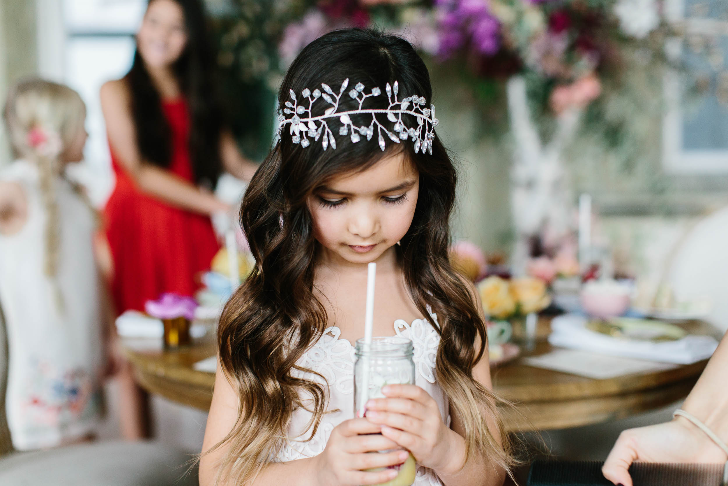 Kas-Richards-Party-with-Lenzo-Witchery-Kids-George-Ballroom-Event-81.jpg