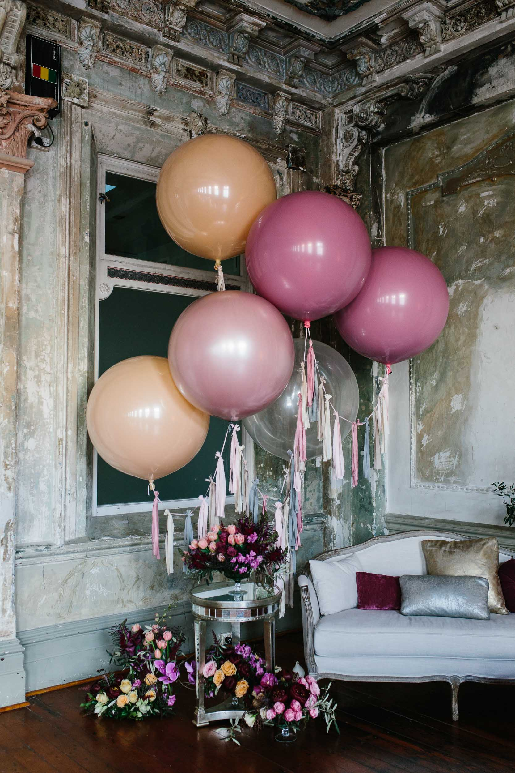 Kas-Richards-Party-with-Lenzo-Witchery-Kids-George-Ballroom-Event-188.jpg