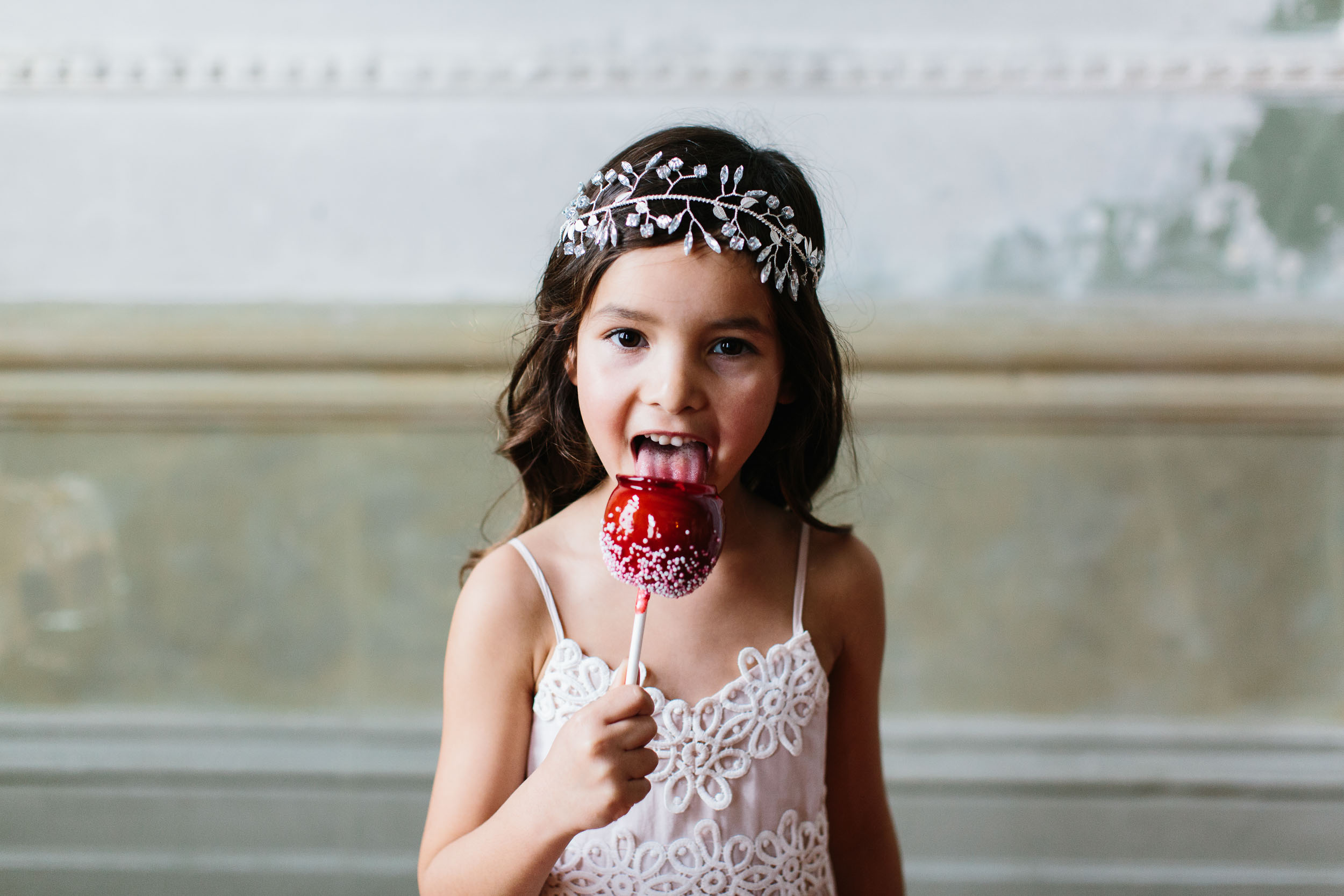 Kas-Richards-Party-with-Lenzo-Witchery-Kids-George-Ballroom-Event-261.jpg