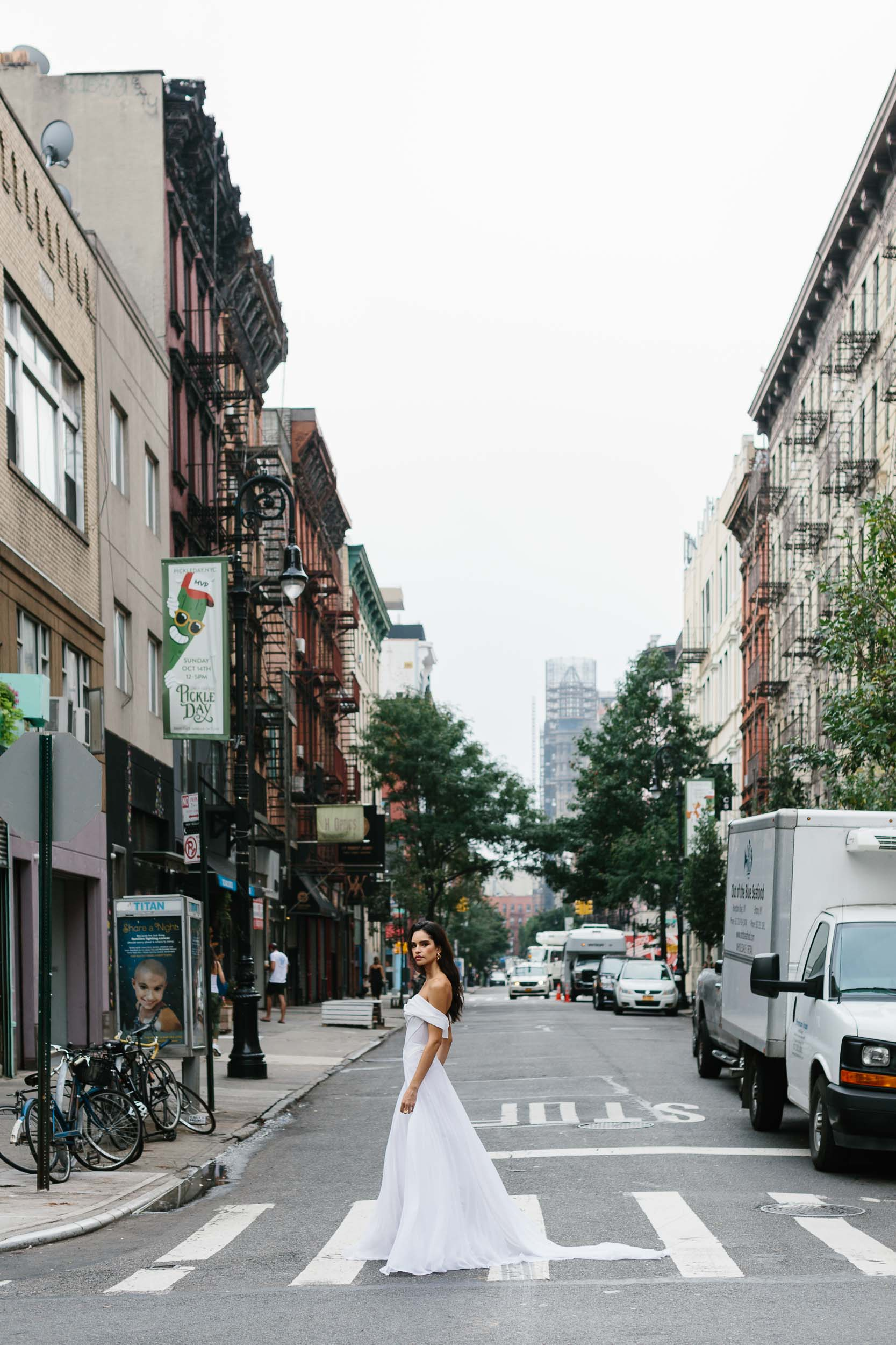 Kas-Richards-Fashion-Editorial-Photographer-New-York-Georgia-Young-Couture-12.jpg