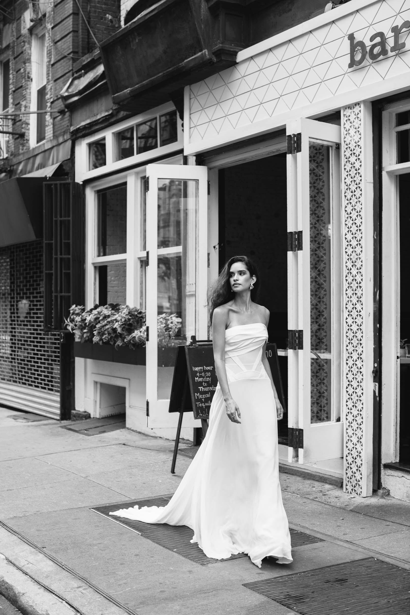 Kas-Richards-Fashion-Editorial-Photographer-New-York-Georgia-Young-Couture-21.jpg