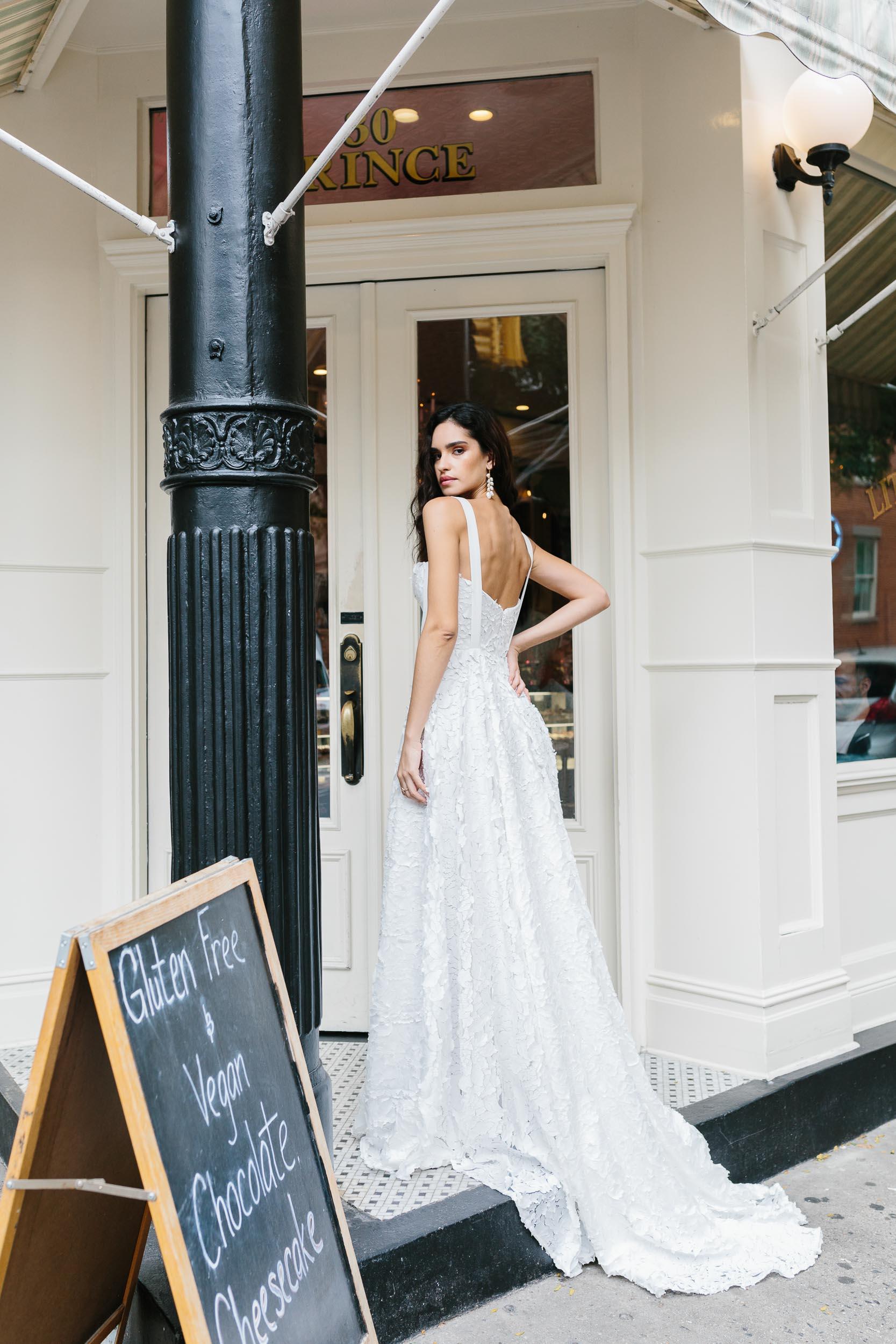 Kas-Richards-Fashion-Editorial-Photographer-New-York-Georgia-Young-Couture-27.jpg