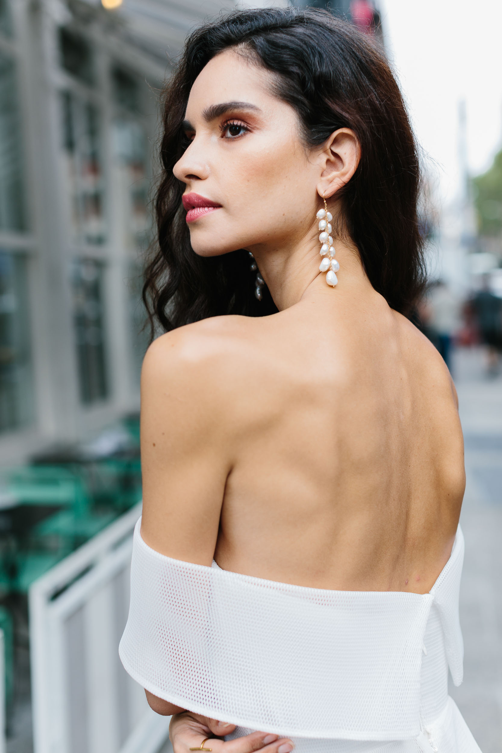 Kas-Richards-Fashion-Editorial-Photographer-New-York-Georgia-Young-Couture-44.jpg