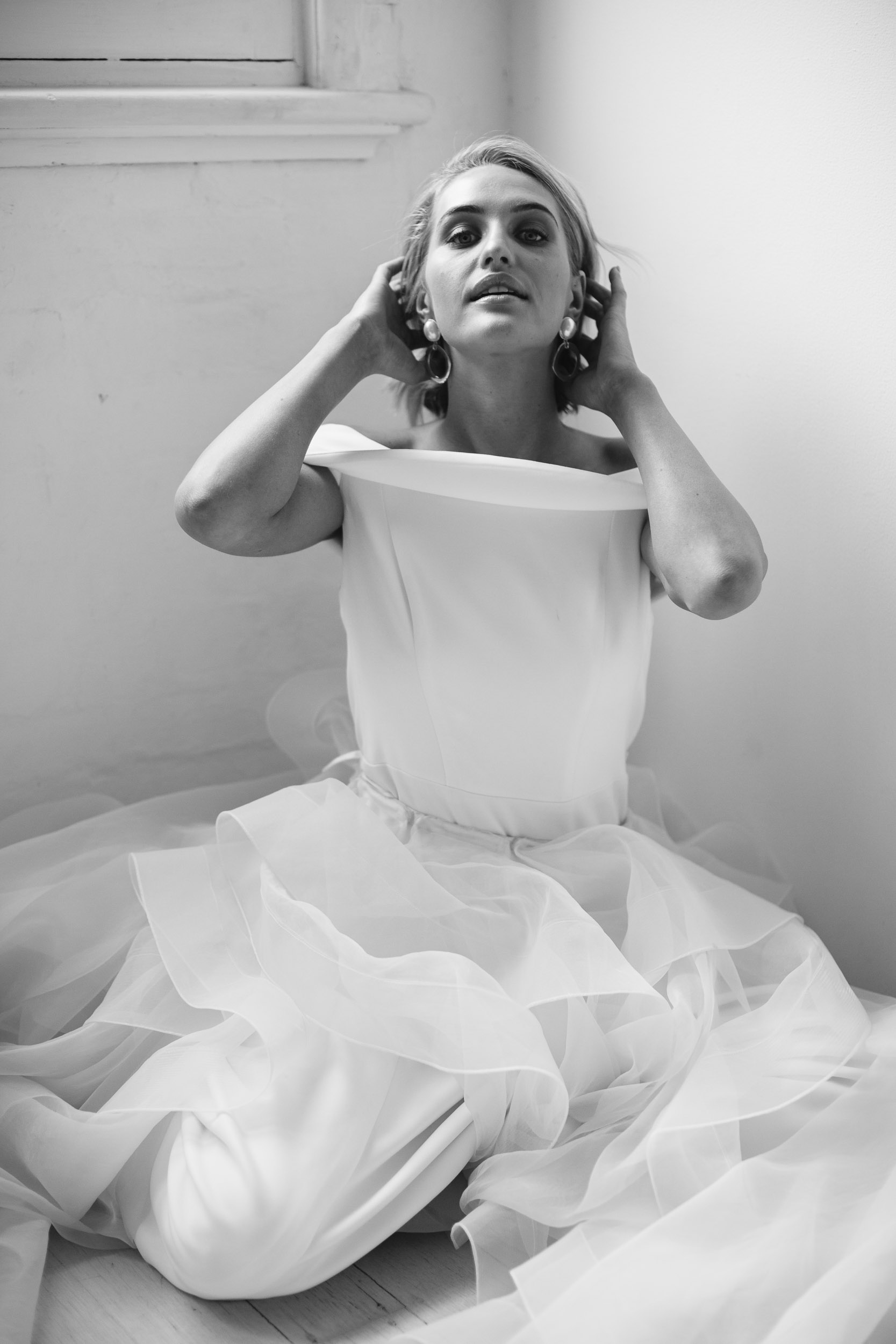 Kas-Richards-Editorial-Photographer-Amelie-George-Bridal-Jewellery-Melbourne-11.jpg