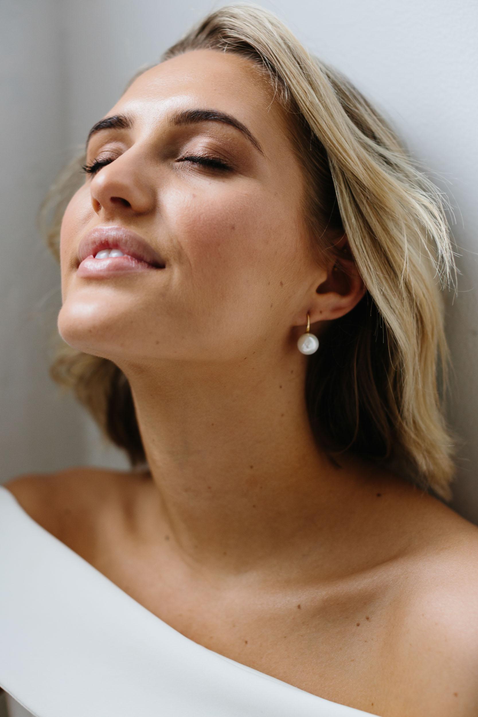 Kas-Richards-Editorial-Photographer-Amelie-George-Bridal-Jewellery-Melbourne-13.jpg
