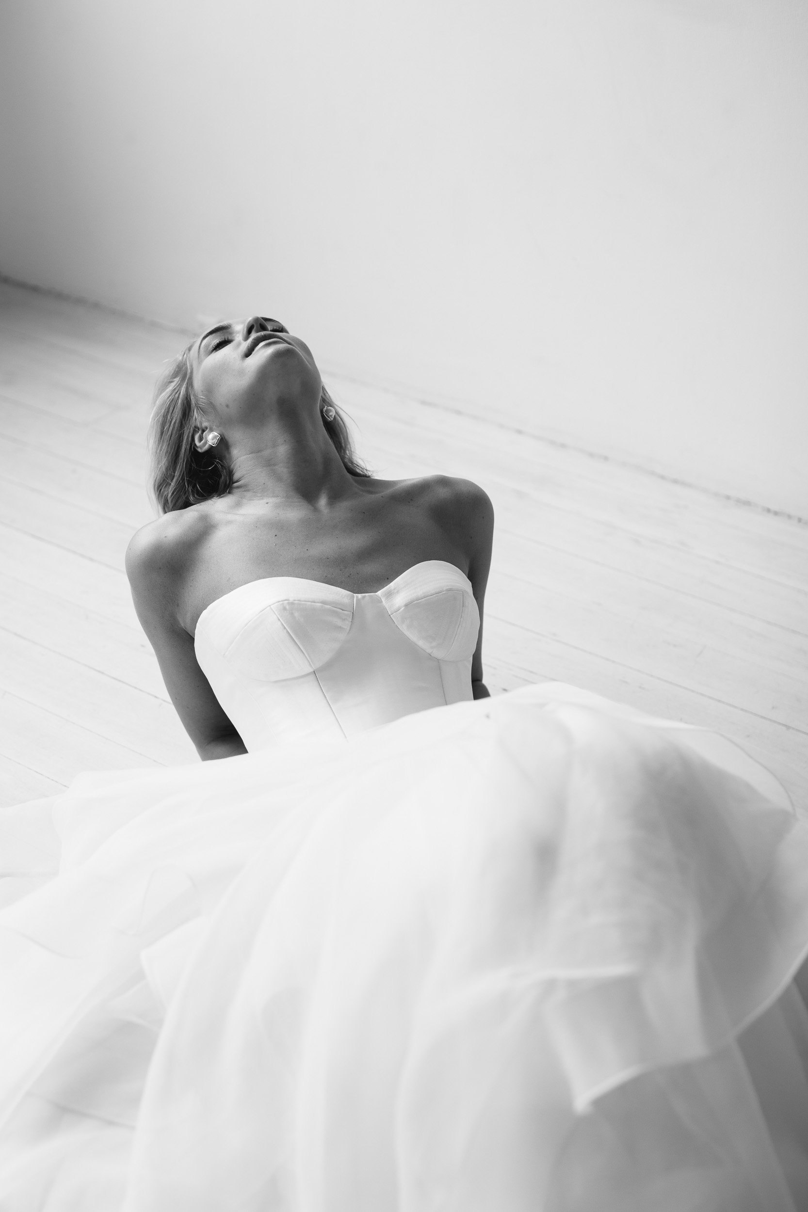 Kas-Richards-Editorial-Photographer-Amelie-George-Bridal-Jewellery-Melbourne-16.jpg