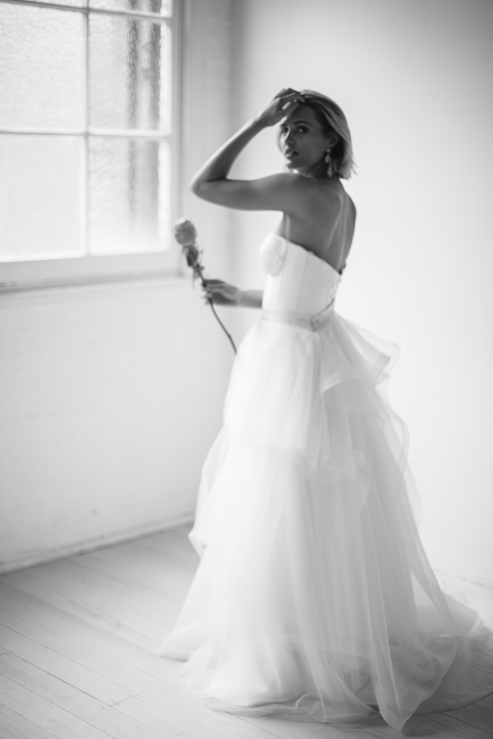 Kas-Richards-Editorial-Photographer-Amelie-George-Bridal-Jewellery-Melbourne-24.jpg