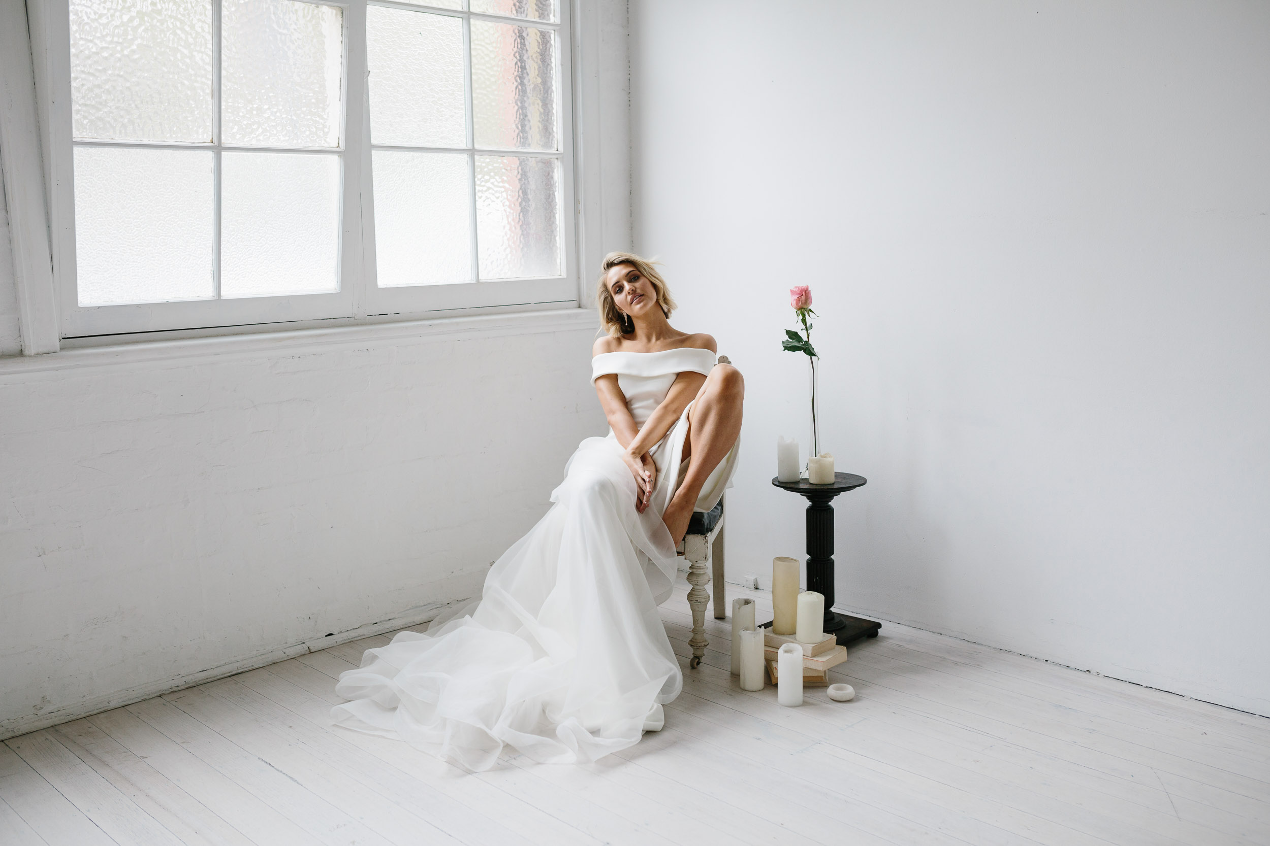 Kas-Richards-Editorial-Photographer-Amelie-George-Bridal-Jewellery-Melbourne-27.jpg