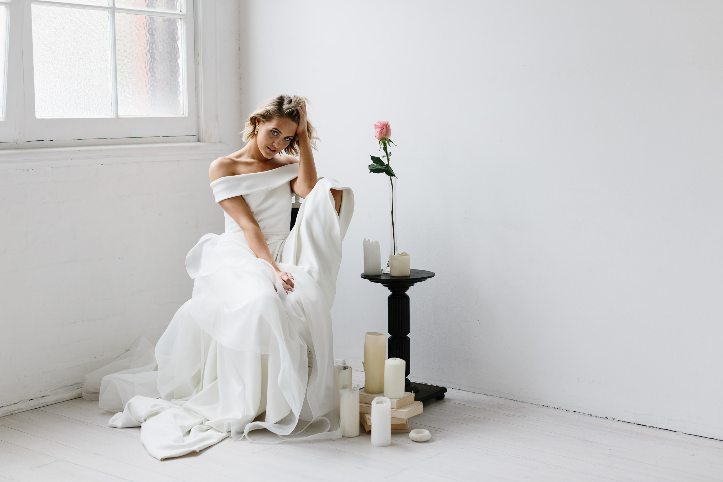 Kas-Richards-Editorial-Photographer-Amelie-George-Bridal-Jewellery-Melbourne-30.jpg