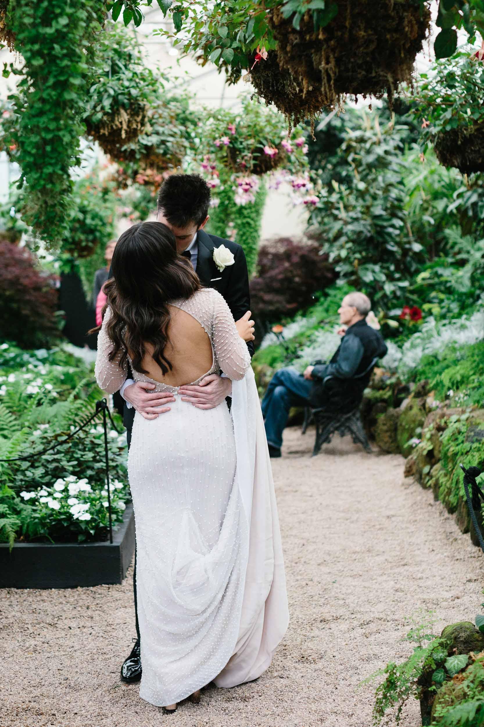 Kas-Richards-Wedding-Photographer-Melbourne-City-Wedding-Alto-Event-Space-Jane-Hill-Bridal-Gown-3.jpg