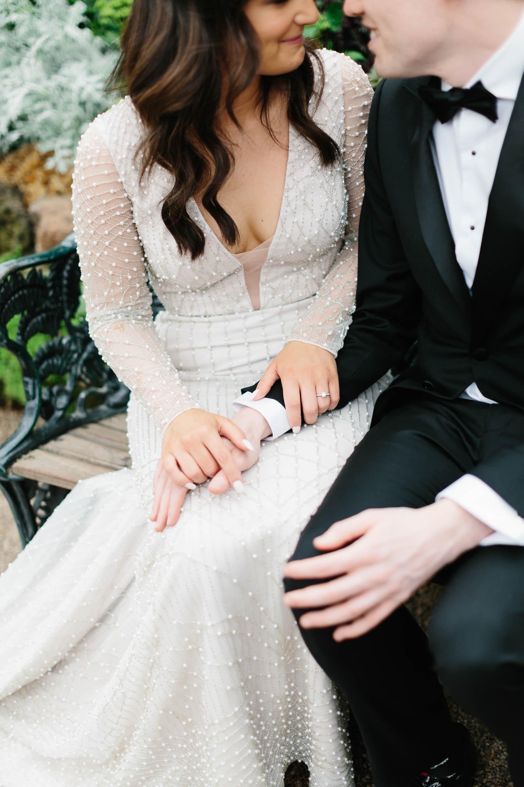 Kas-Richards-Wedding-Photographer-Melbourne-City-Wedding-Alto-Event-Space-Jane-Hill-Bridal-Gown-7.jpg