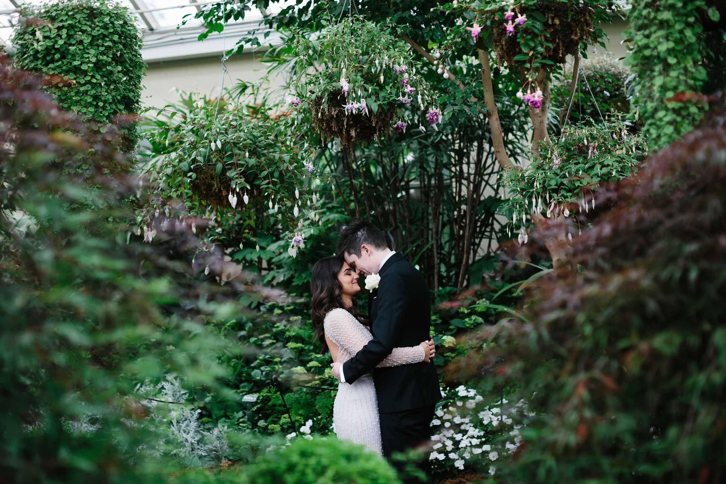 Kas-Richards-Wedding-Photographer-Melbourne-City-Wedding-Alto-Event-Space-Jane-Hill-Bridal-Gown-6.jpg