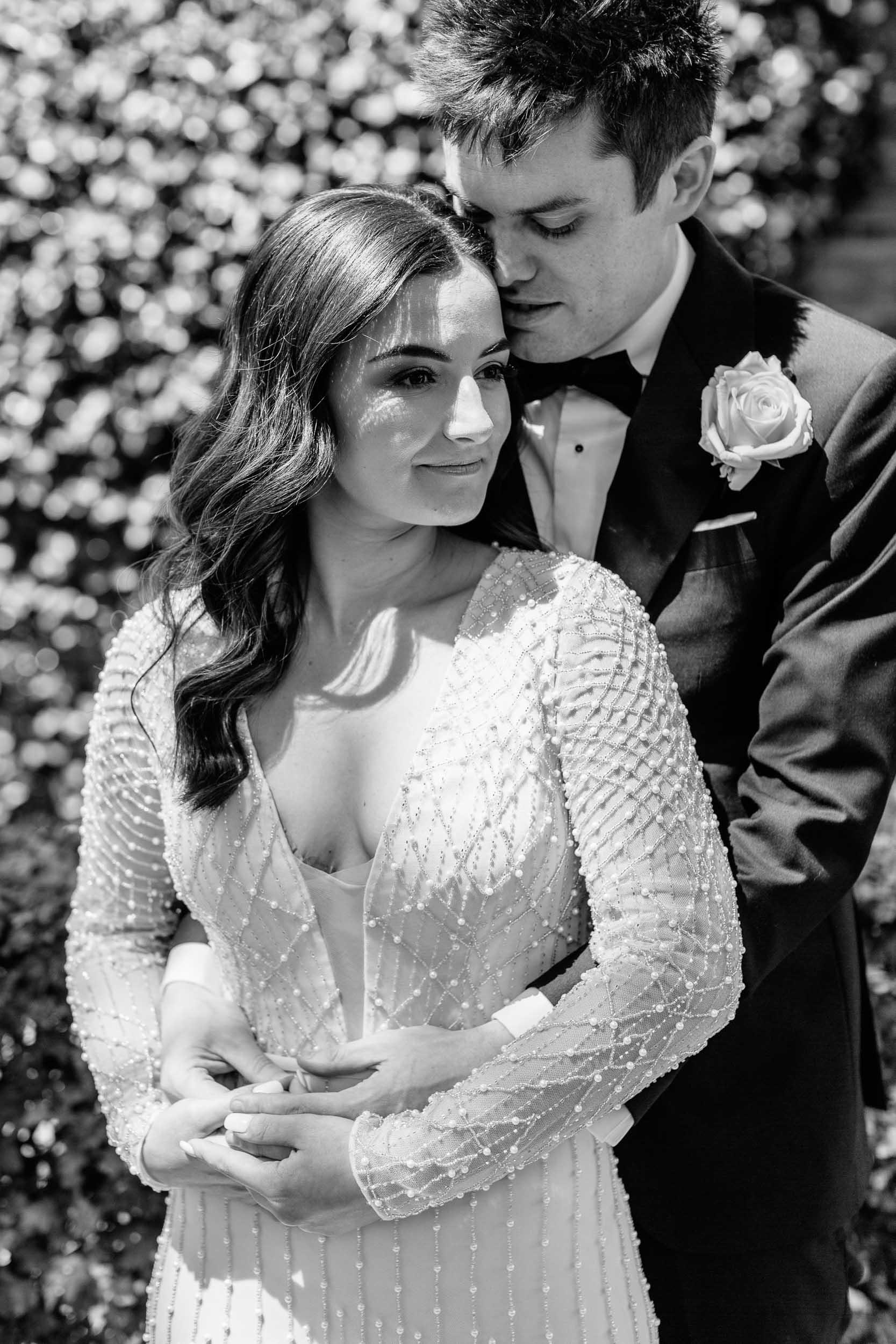 Kas-Richards-Wedding-Photographer-Melbourne-City-Wedding-Alto-Event-Space-Jane-Hill-Bridal-Gown-9.jpg