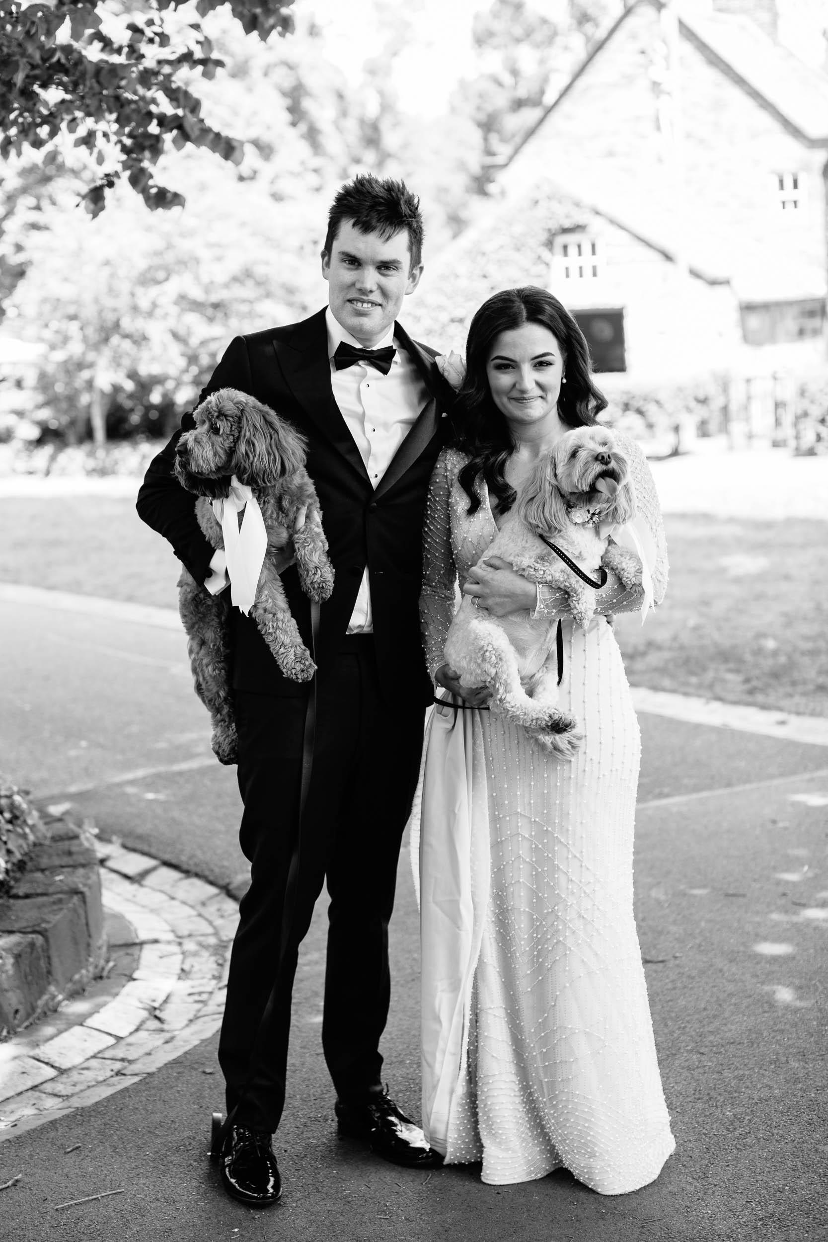 Kas-Richards-Wedding-Photographer-Melbourne-City-Wedding-Alto-Event-Space-Jane-Hill-Bridal-Gown-8.jpg