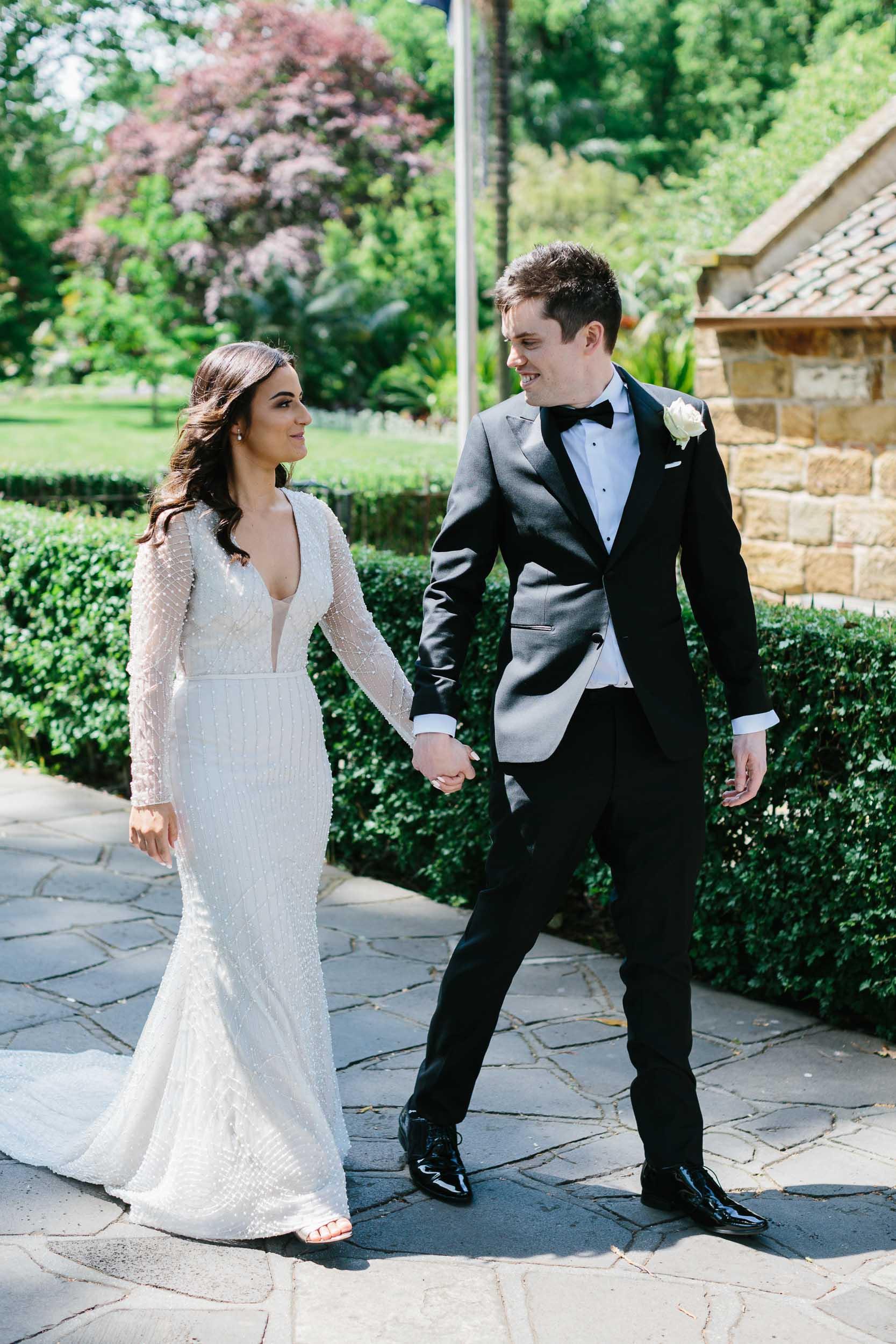 Kas-Richards-Wedding-Photographer-Melbourne-City-Wedding-Alto-Event-Space-Jane-Hill-Bridal-Gown-10.jpg
