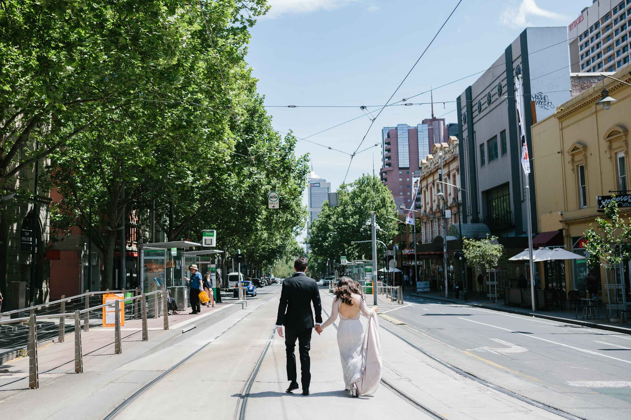 Kas-Richards-Wedding-Photographer-Melbourne-City-Wedding-Alto-Event-Space-Jane-Hill-Bridal-Gown-12.jpg